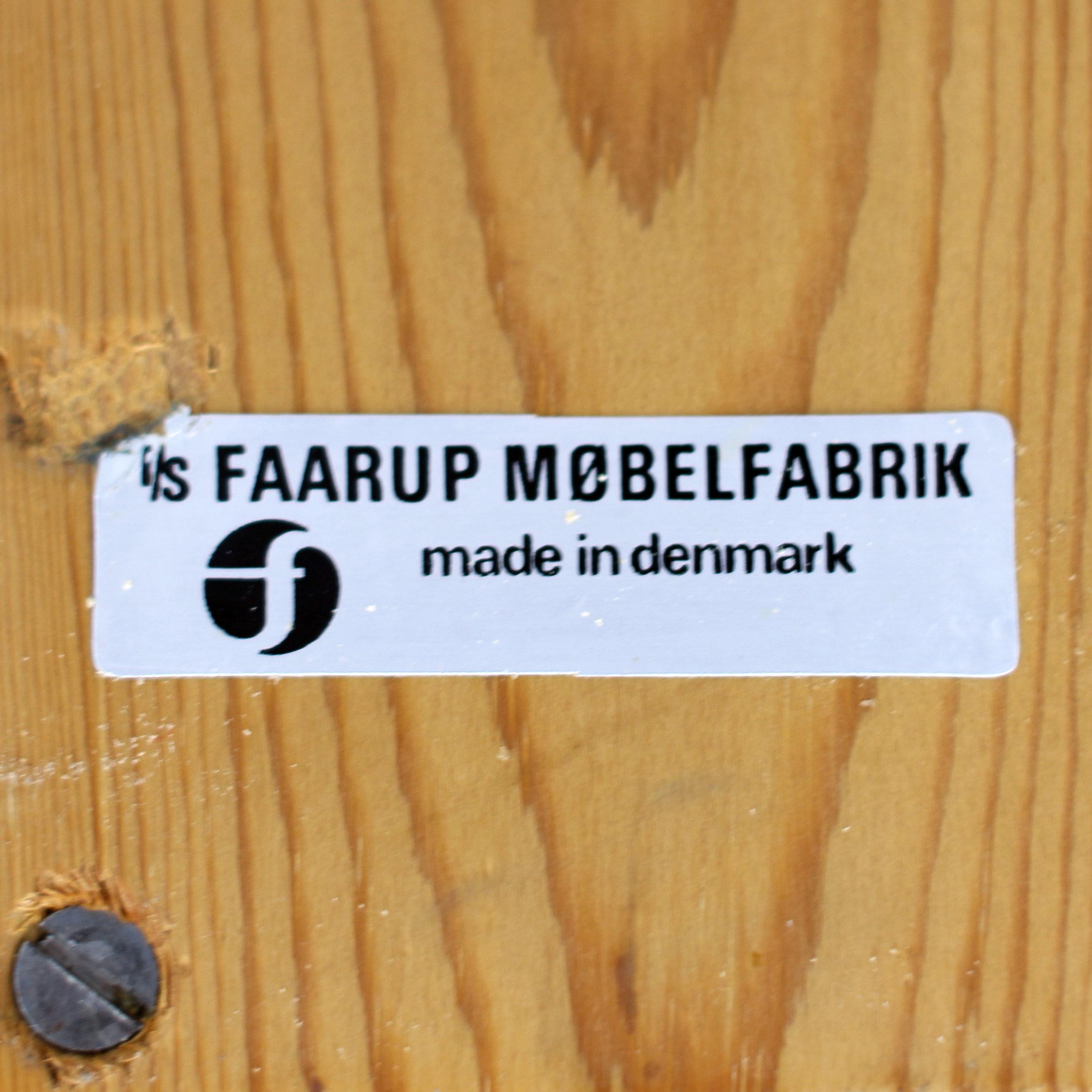 Faarup-Mobelfabrik-logo- ib-kofod-larsen-teak-dining-table.jpg