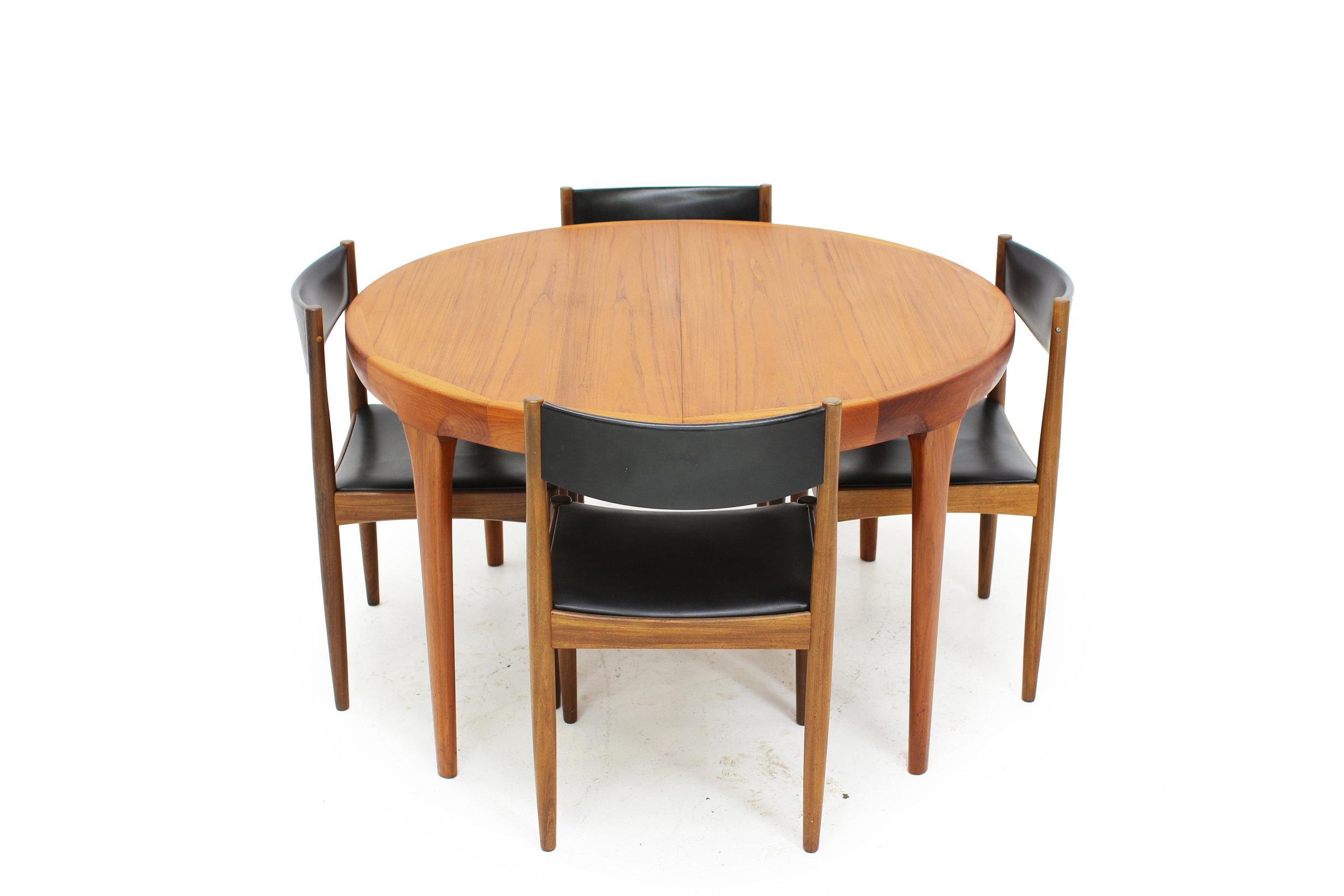 mid-century-teak-dining-table-ib-kofod-larsen-round-chairs.jpg