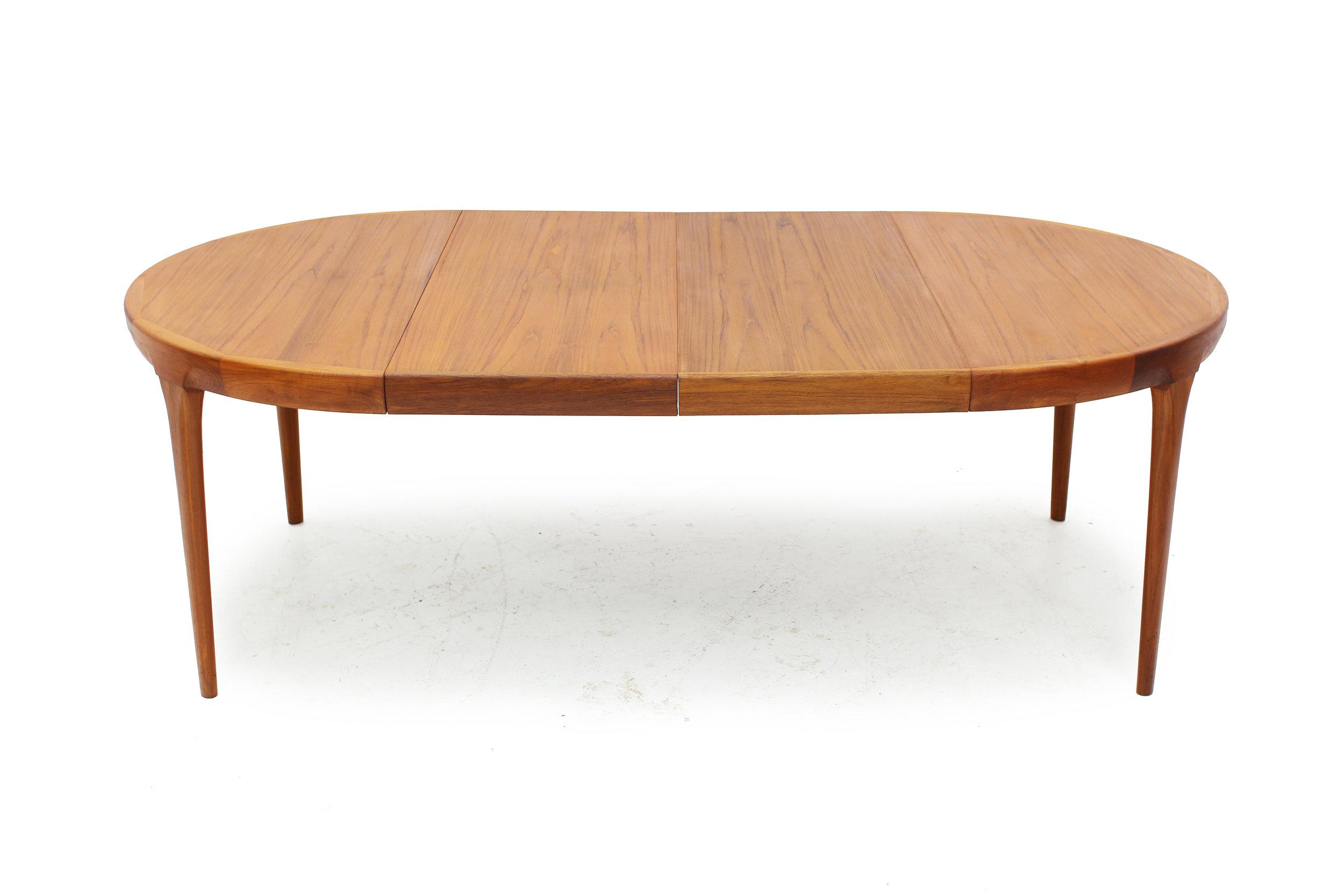 mid-century-teak-dining-table-ib-kofod-larsen-two-leaves.jpg