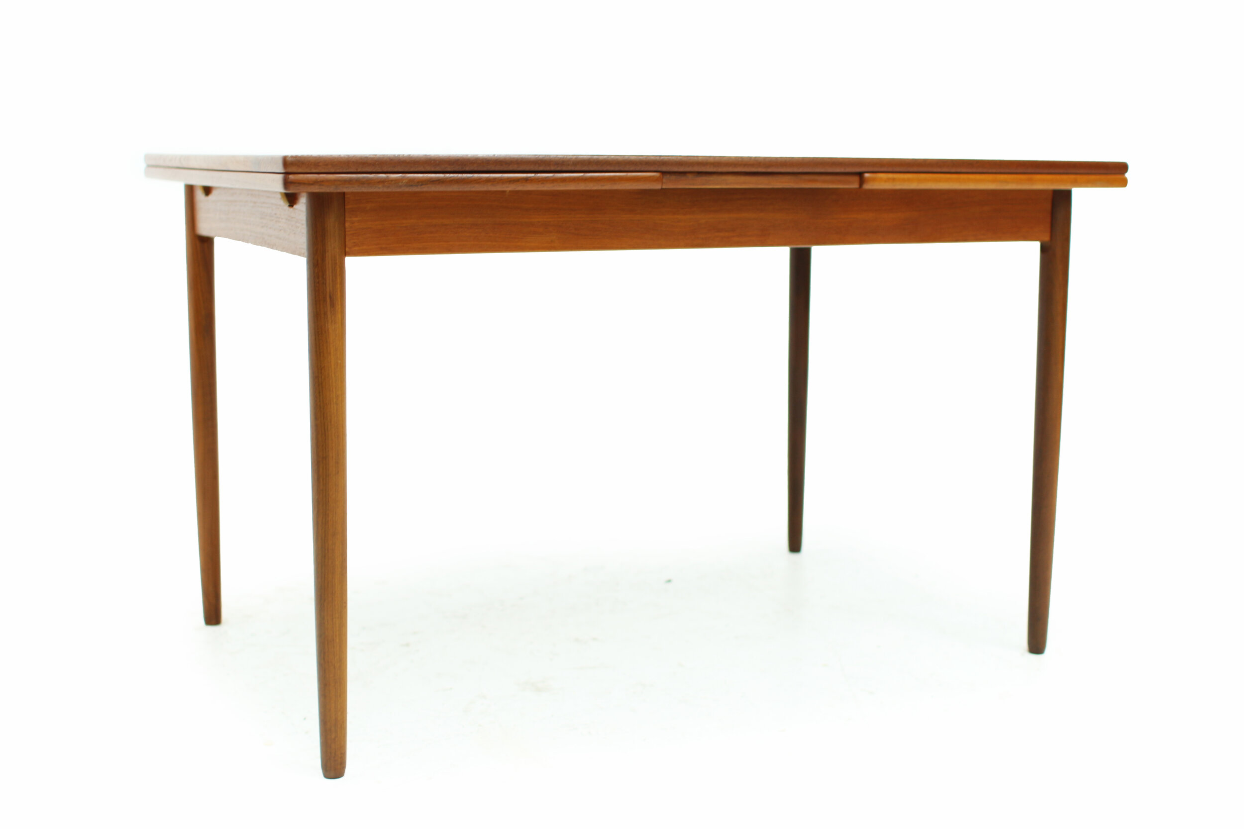 MCM Teak Extendable Dining Table (4).jpg