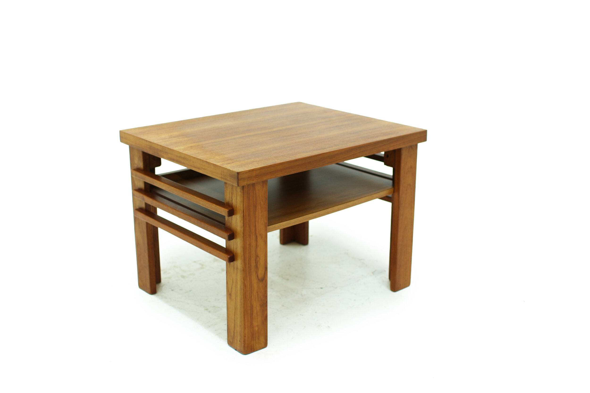 Teak Side Table  (1).jpg