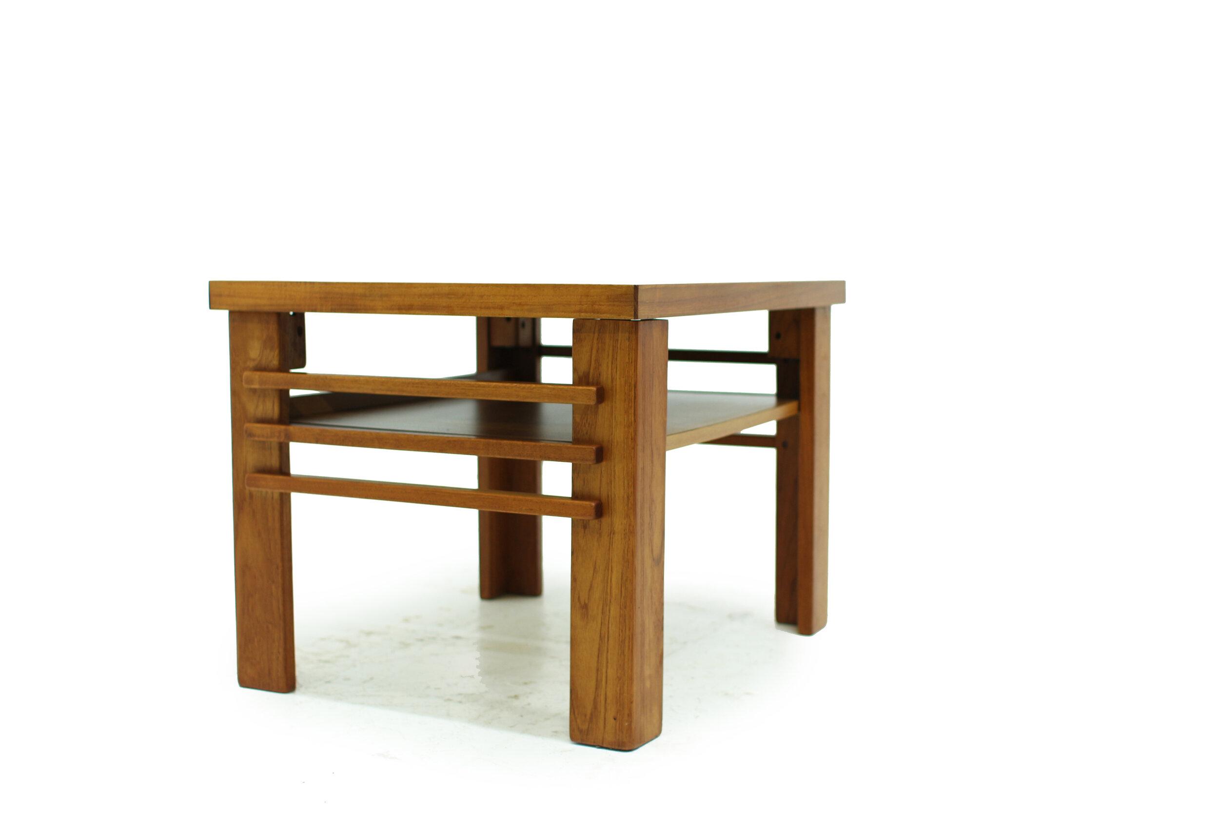 Teak Side Table  (2).jpg