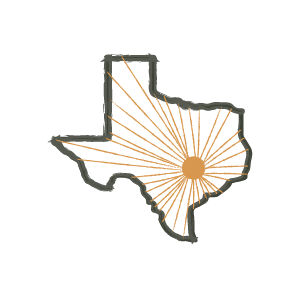 texas outline accent-01.png