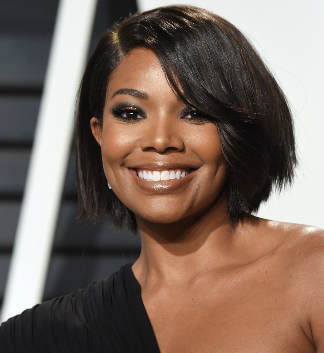 Hair with Bold heavy lines, bobs and wedges!  image courtesy of: refinery29.com