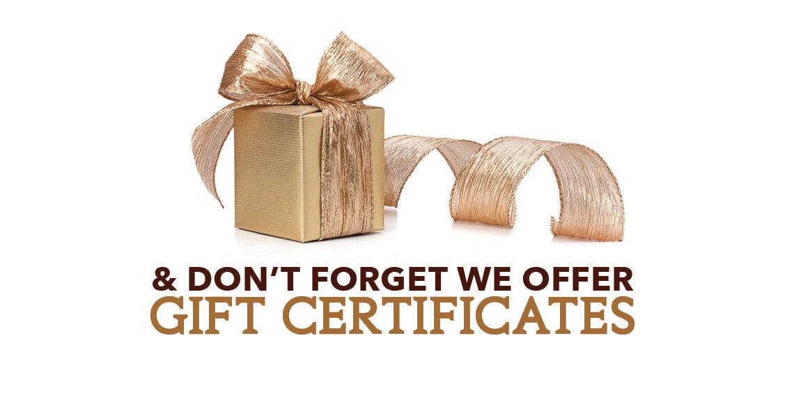 Gift Certificate Graphic 2.jpg