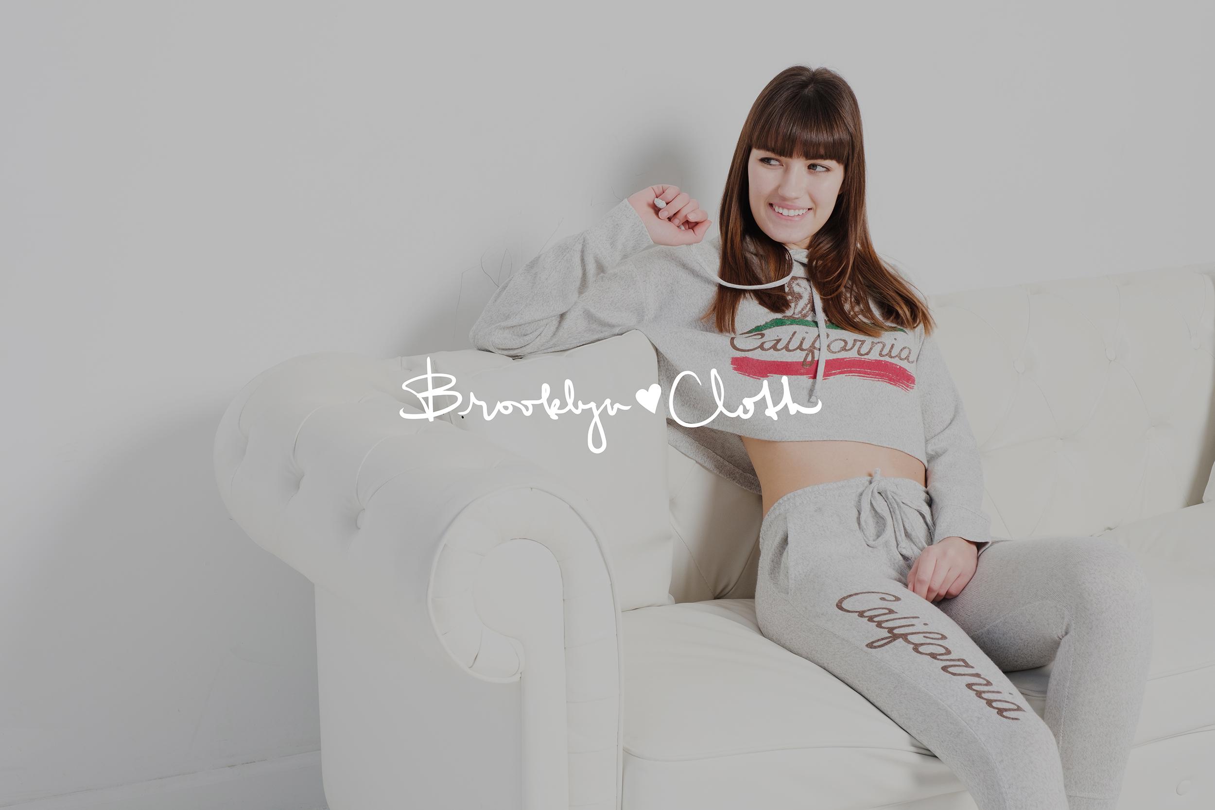 BKWomens_Banner.jpg