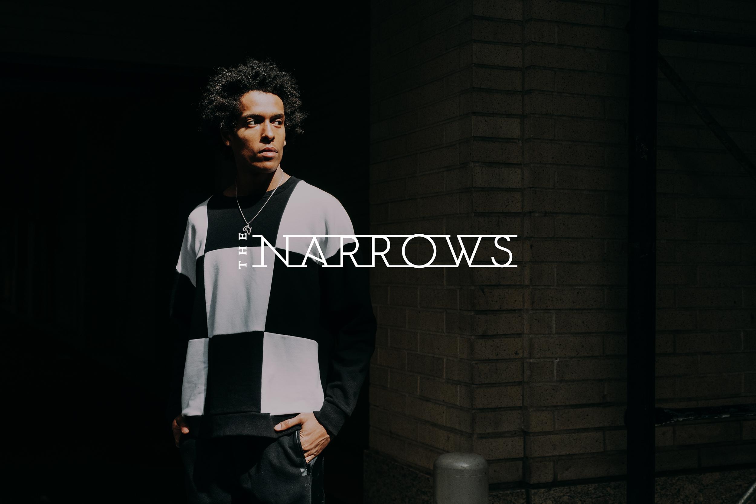 Narrows_Banner.jpg