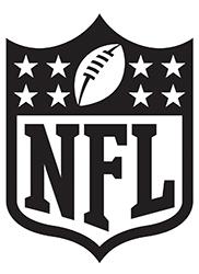 NFL Logo copy.png