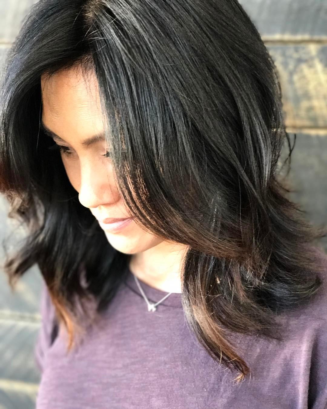 Hair Stylists Sacromento