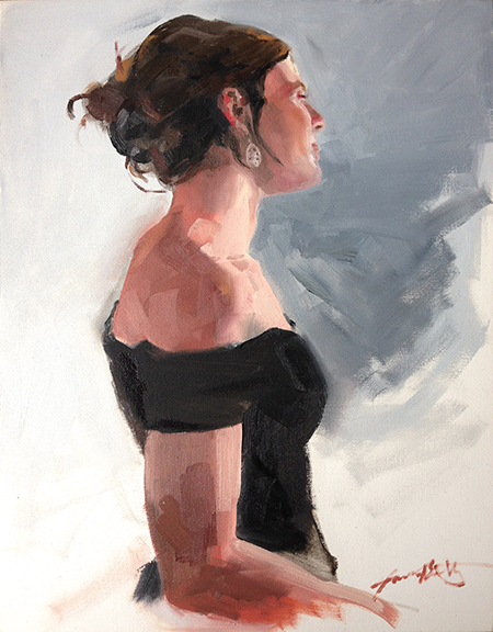 Nape_of_a_Beautiful_Woman_2_SAMPLE.jpg
