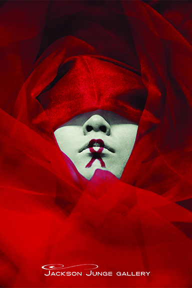 RED Postcard Front - FOR ARTISTS.jpg
