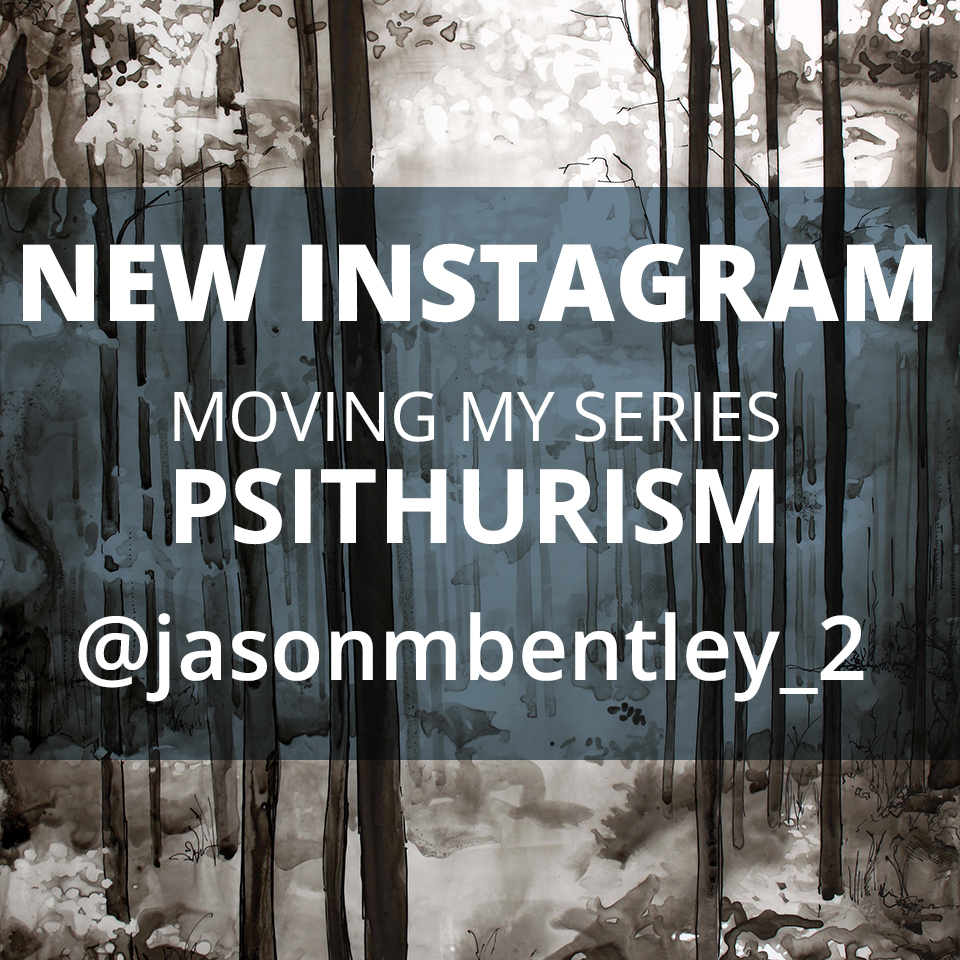 Psithurism10_Promo_p2_post.jpg