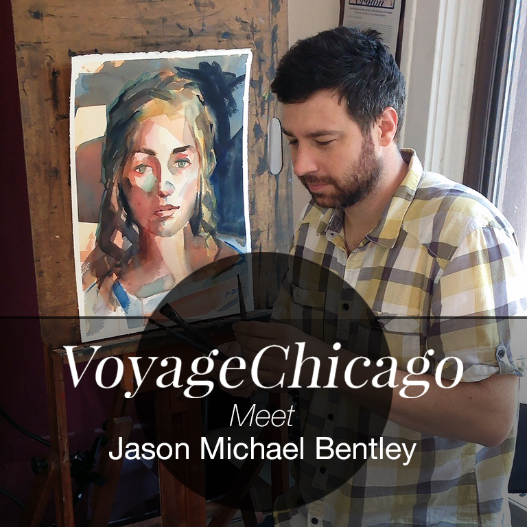JasonMichaelBentley_Studio_VoyageChicagoImage.jpg