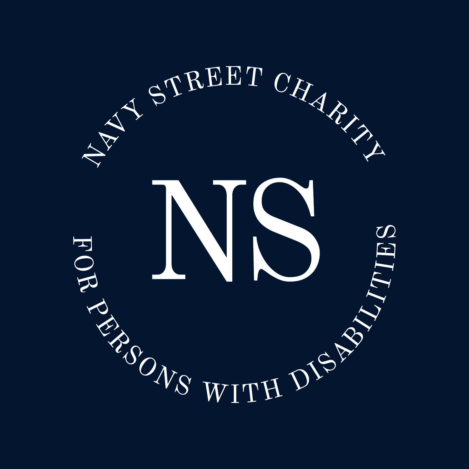 - Our MissionNAVY STREET CHARITY IS A ORGANIZATION THAT BRINGS PORTABLE WHEELCHAIR RAMPS TO INDIVIDUALS WHO LIVE WITH DISABILITIES THAT AFFECT MOBILITY WITHIN ONTARIO.