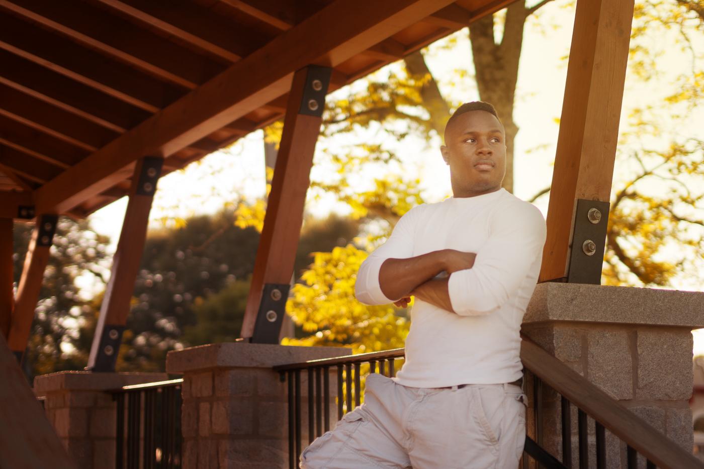 Atlanta Portrait Photographer-3.jpg
