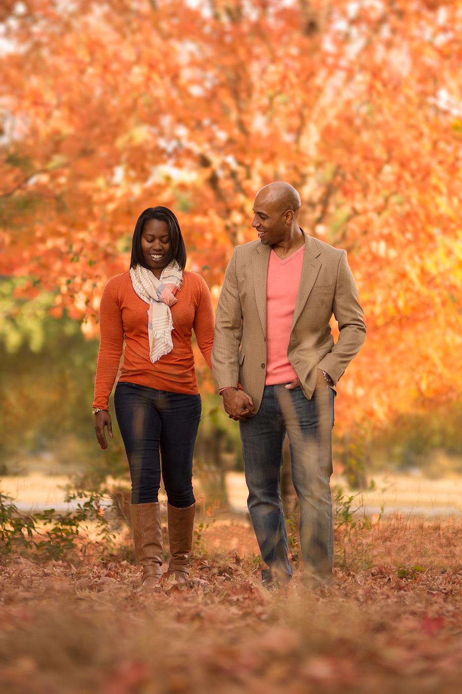 Atlanta Gwinnett Family Photography.jpg