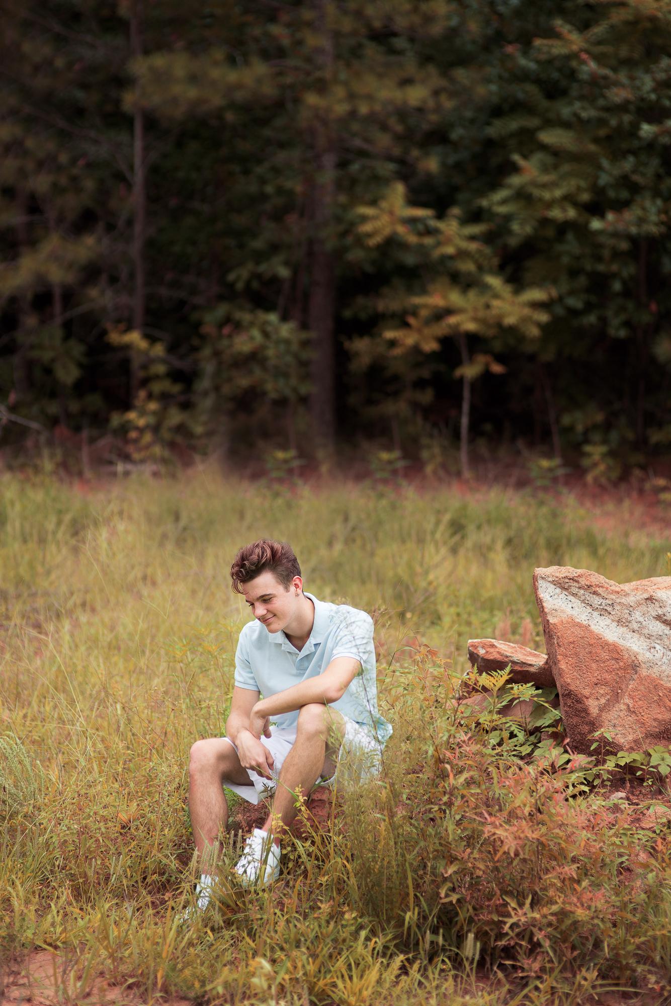Atlanta Gwinnett Senior Photographer -01.jpg
