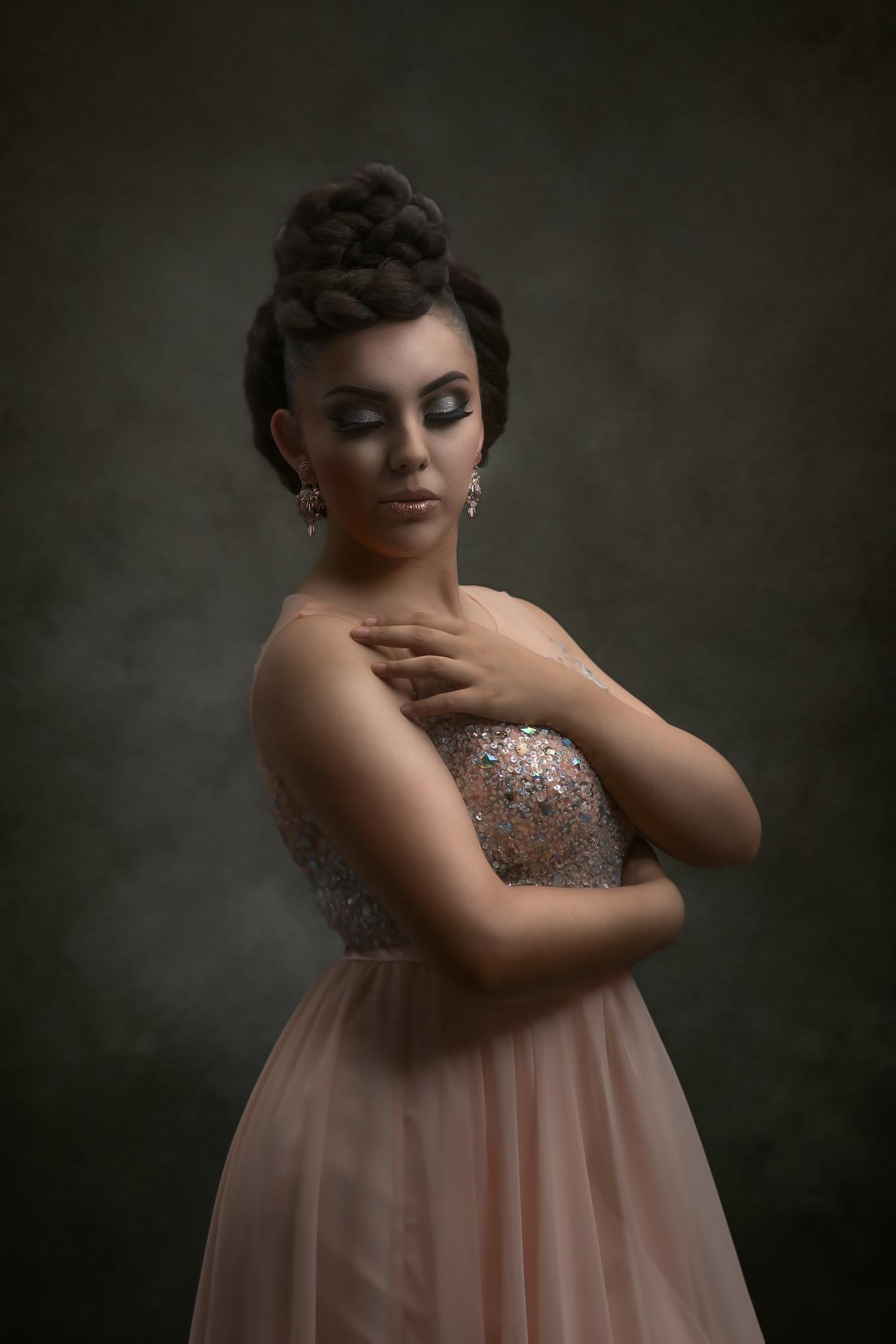Edge Portraiture - Atlanta Gwinnett Fashion Photography (3 of 13).jpg