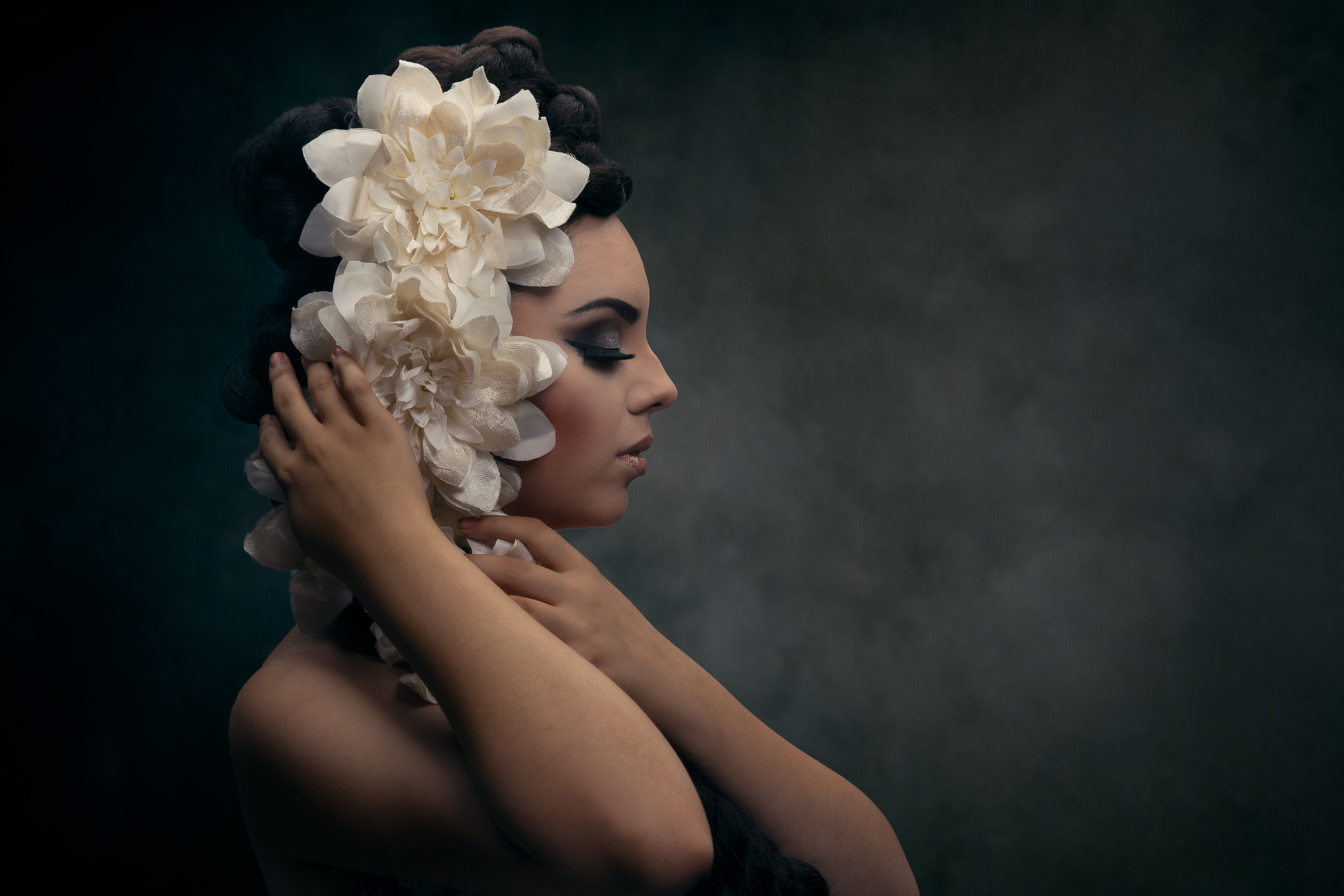 Edge Portraiture - Atlanta Gwinnett Fashion Photography (2 of 13).jpg