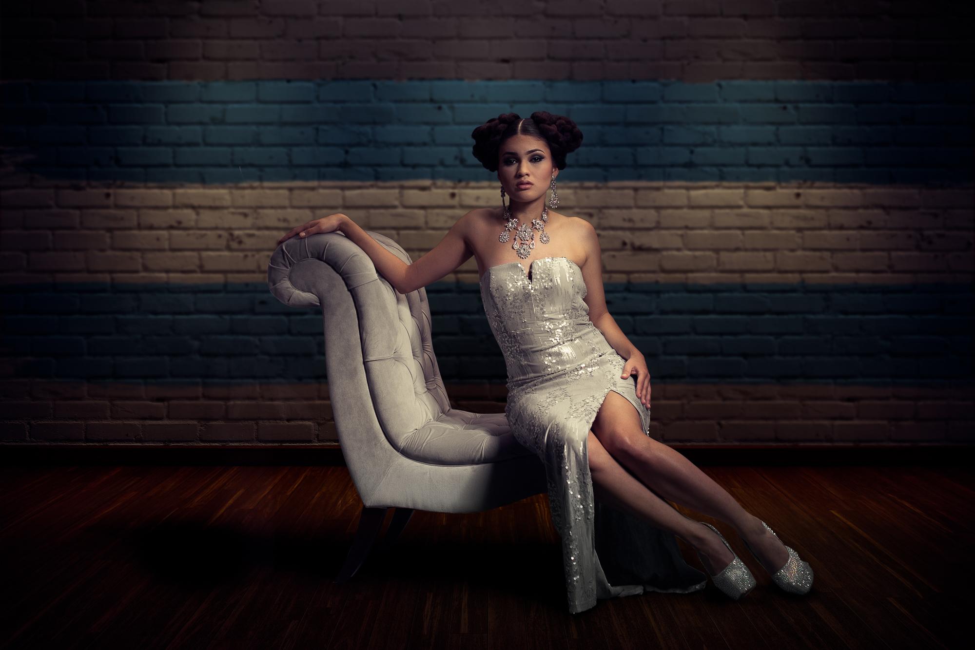 Edge Portraiture - Atlanta Gwinnett Fashion Photography (9 of 13).jpg