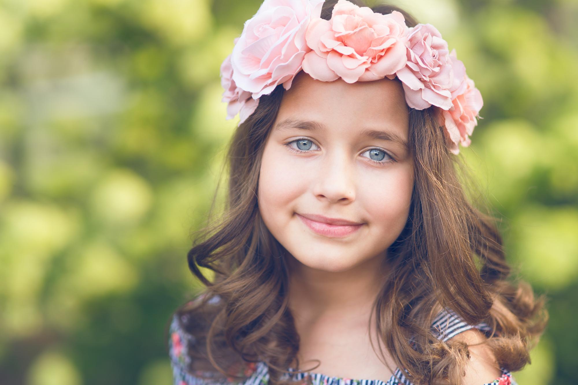 2018 Atlanta family Kid Photographer Gwinnett-6.jpg