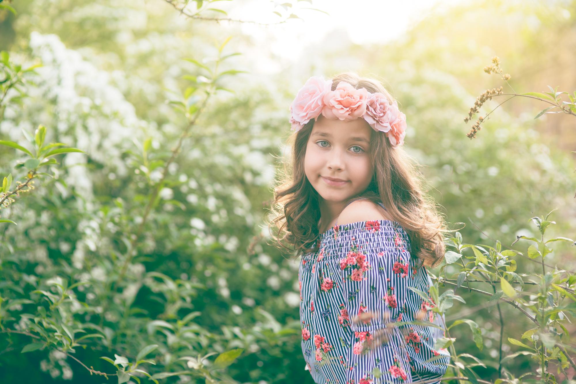 2018 Atlanta family Kid Photographer Gwinnett-5.jpg