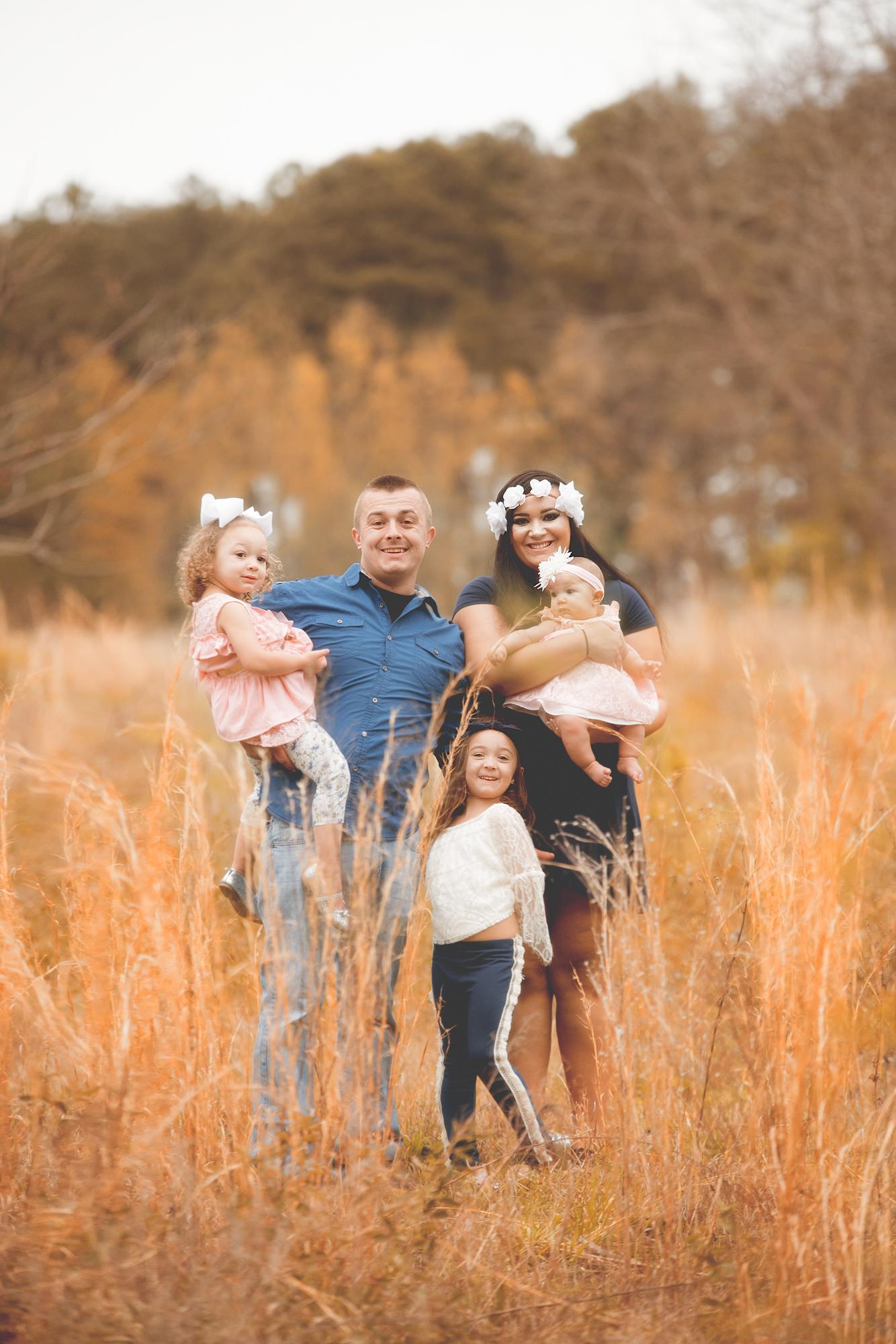 2018 Atlanta family Kid Photographer Gwinnett-3.jpg