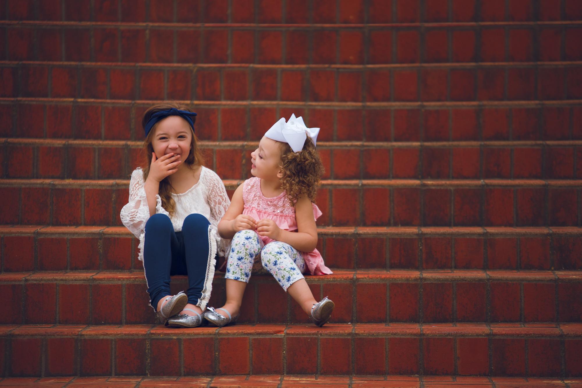 2018 Atlanta family Kid Photographer Gwinnett-1.jpg
