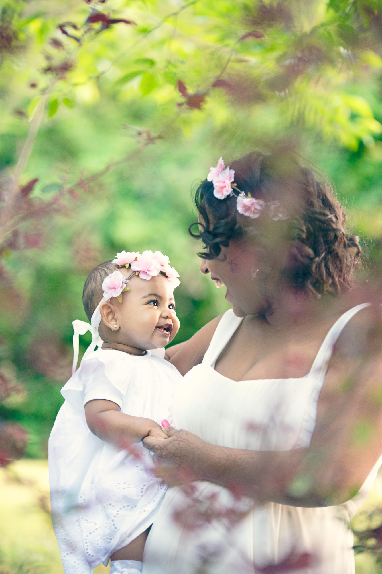 Atlanta  Gwinnett Family Photographer (4).jpg
