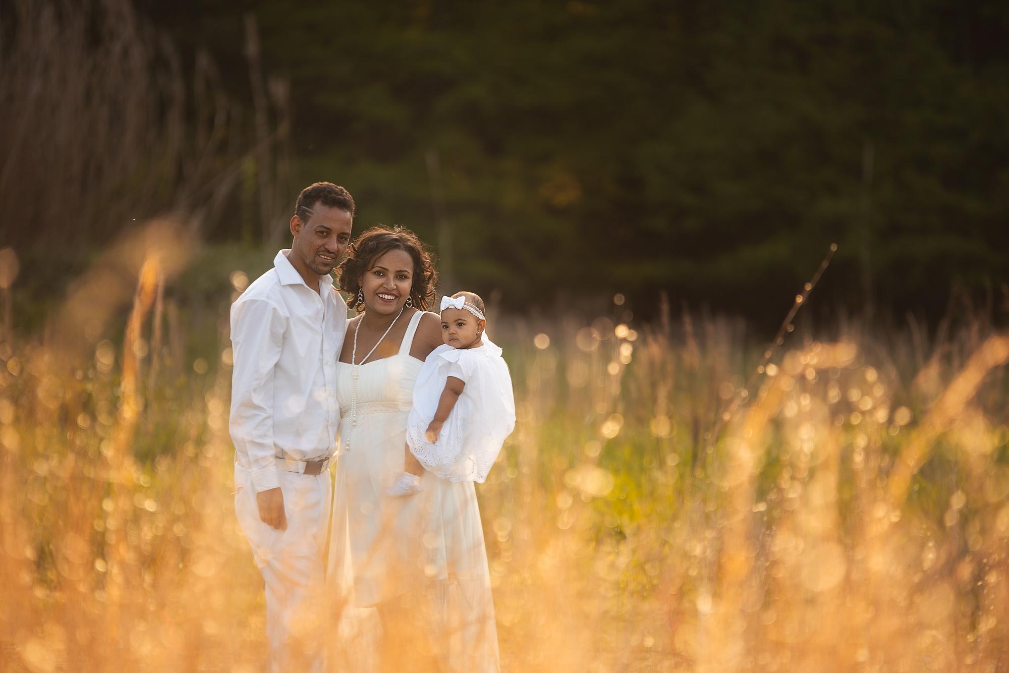 Atlanta  Gwinnett Family Photographer (3).jpg