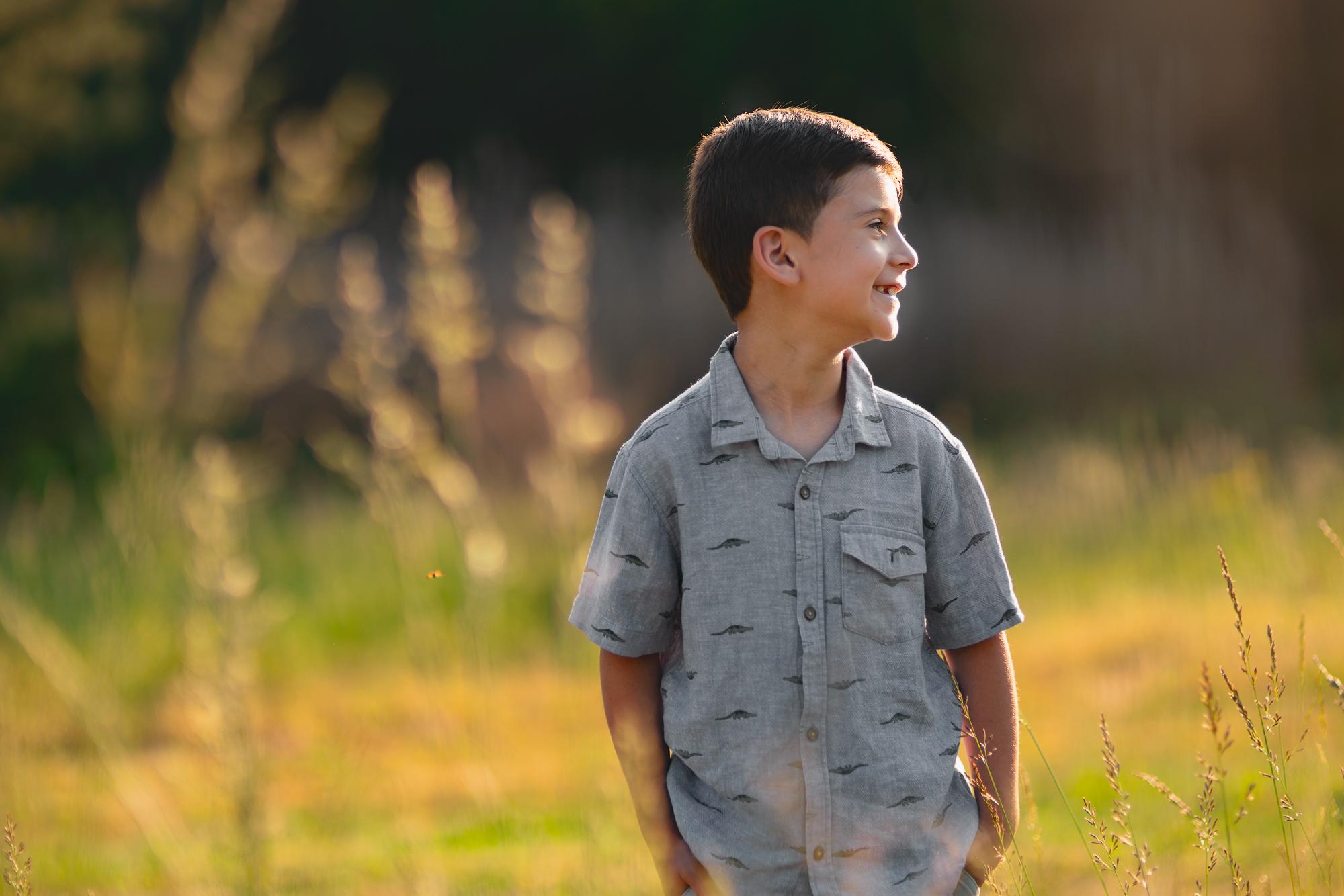 atlanta gwinnett family kid photography-1.jpg