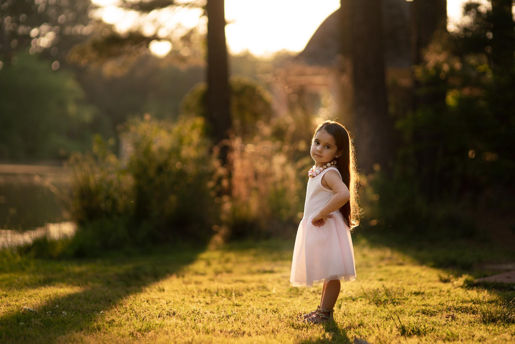 atlanta gwinnett family kid photography-4.jpg