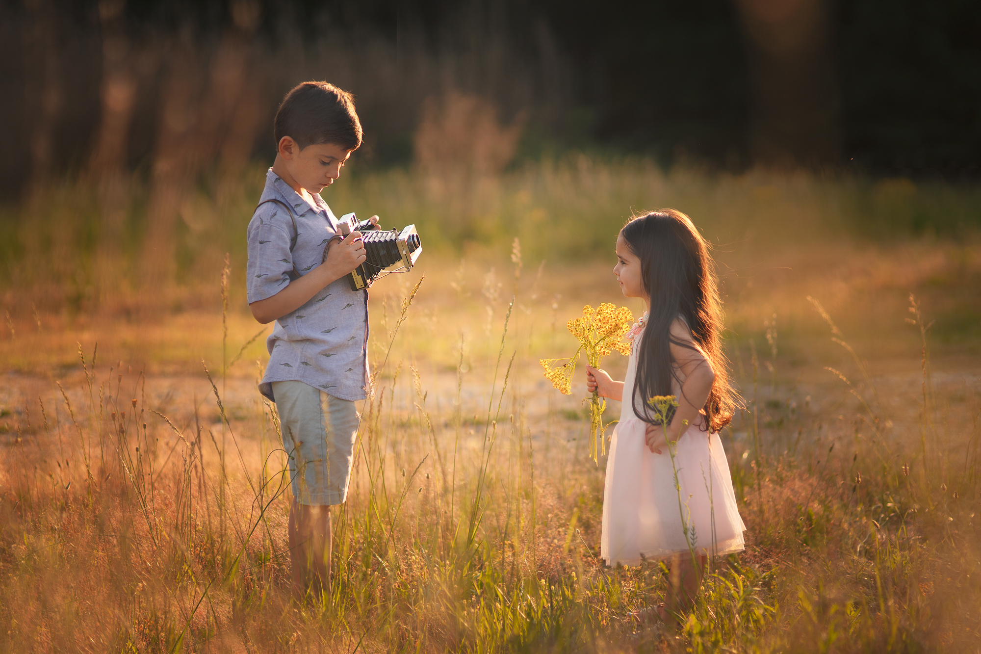 atlanta gwinnett family kid photography-3.jpg