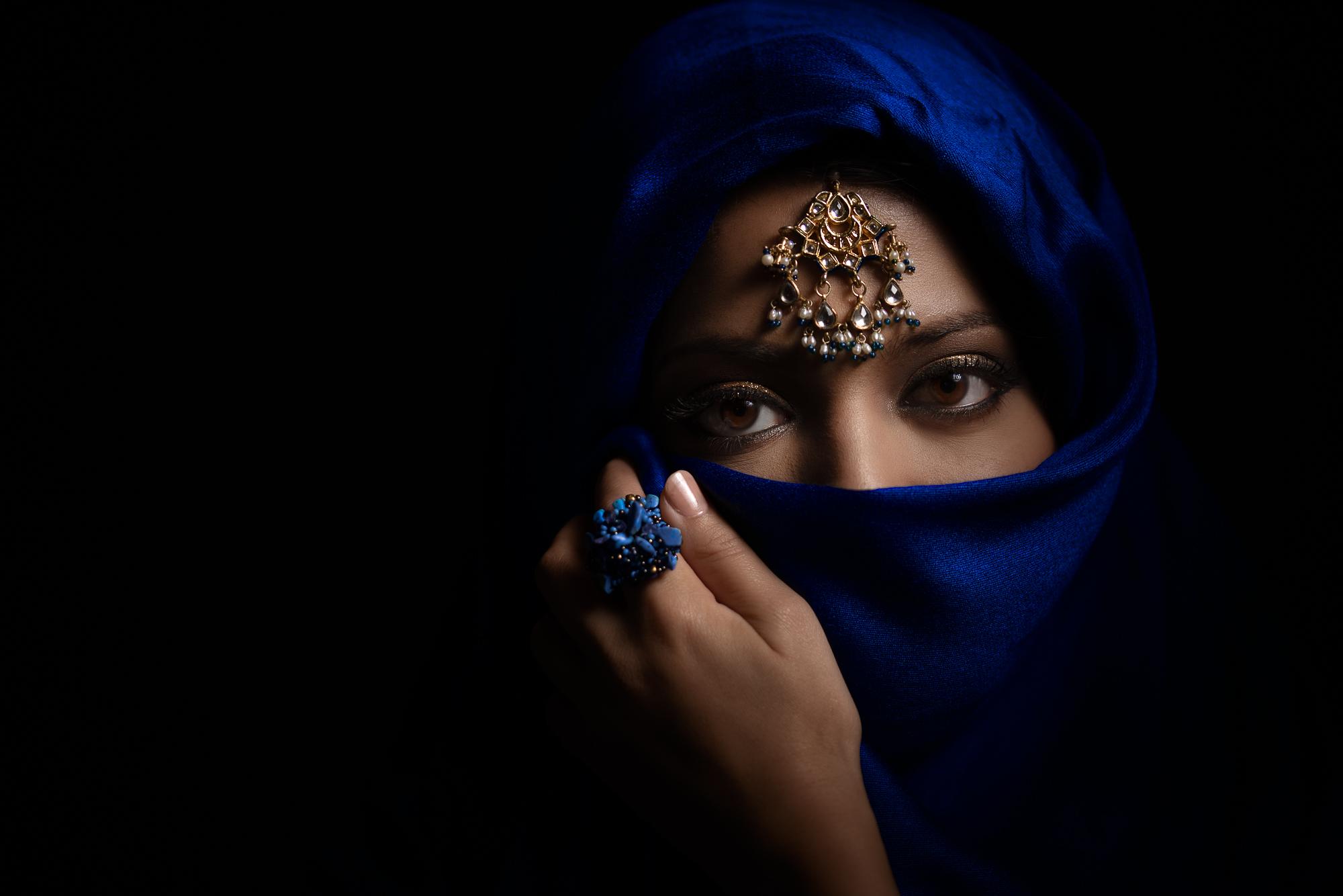 atlanta indian woman photography-2.jpg