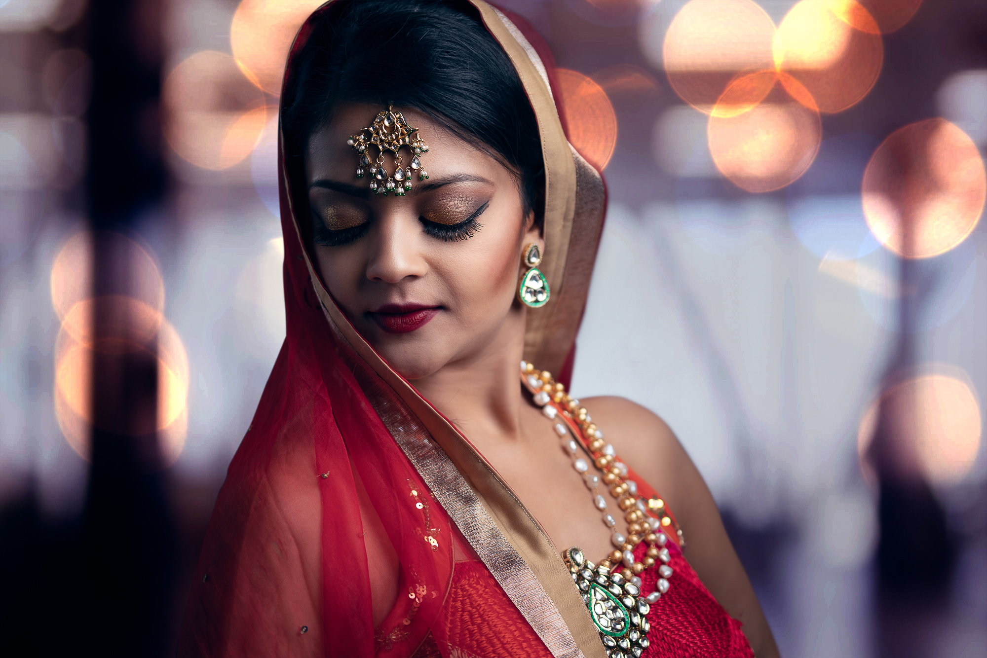 atlanta indian woman photography-1.jpg