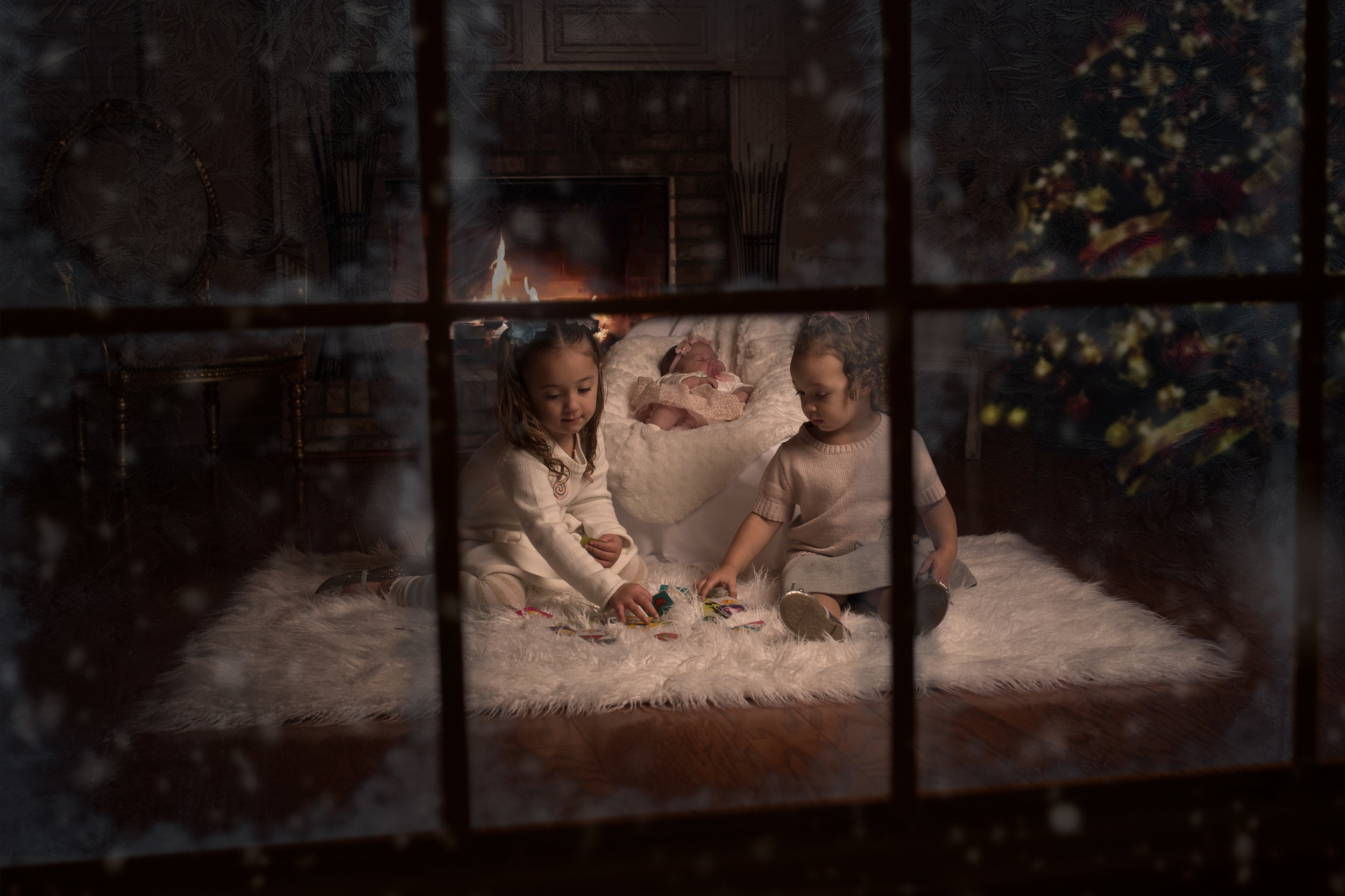 atlanta gwinnett cobb dekalb fullton family and kid photographer.jpg