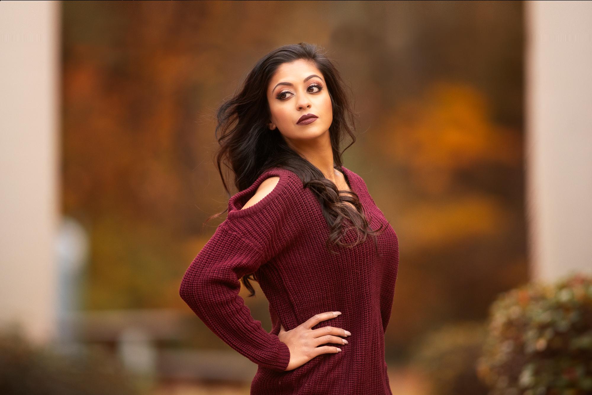 Atlanta / Gwinnett Fall Colors Photographer