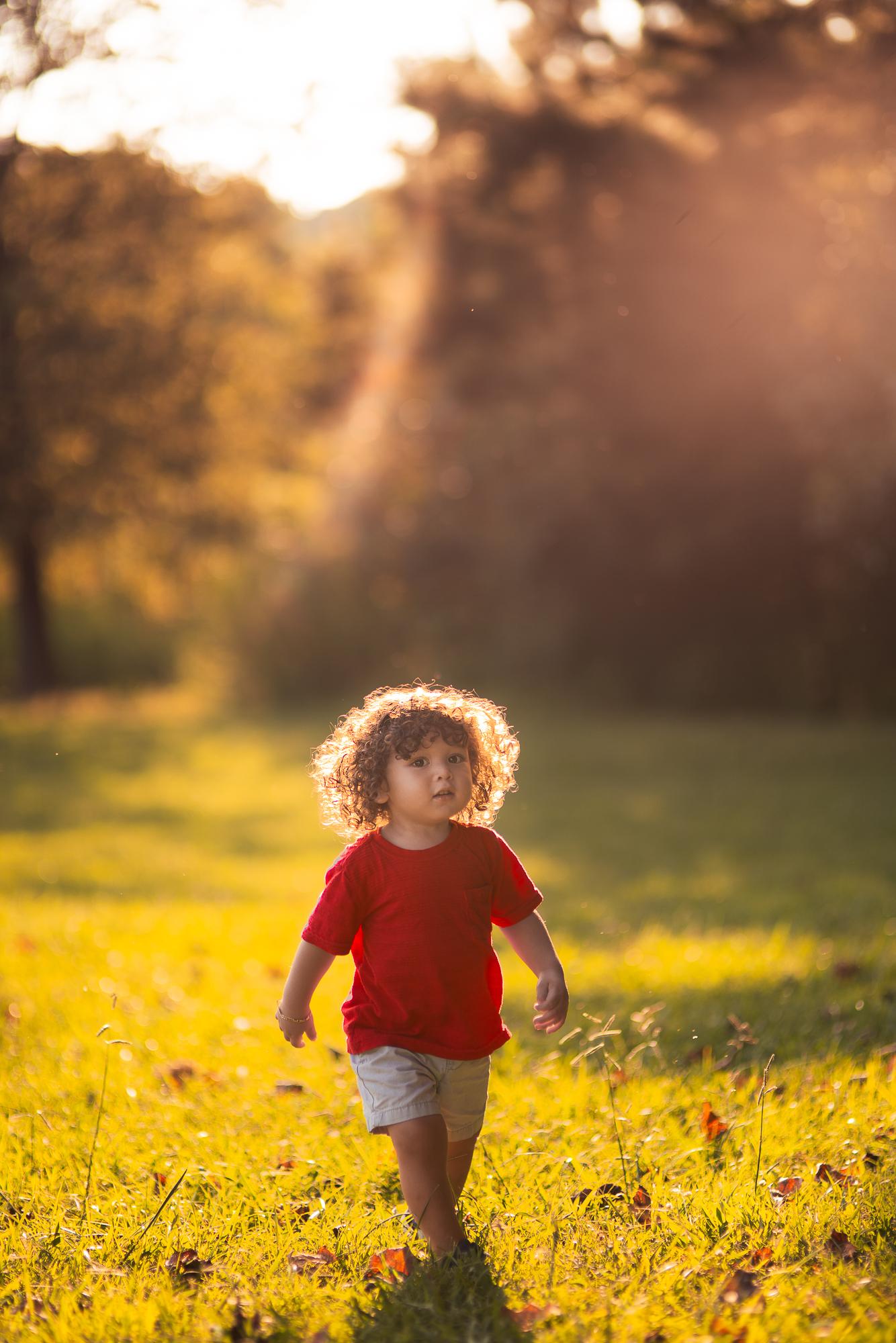 Atlanta/Gwinnett/Lawrenceville kids photography
