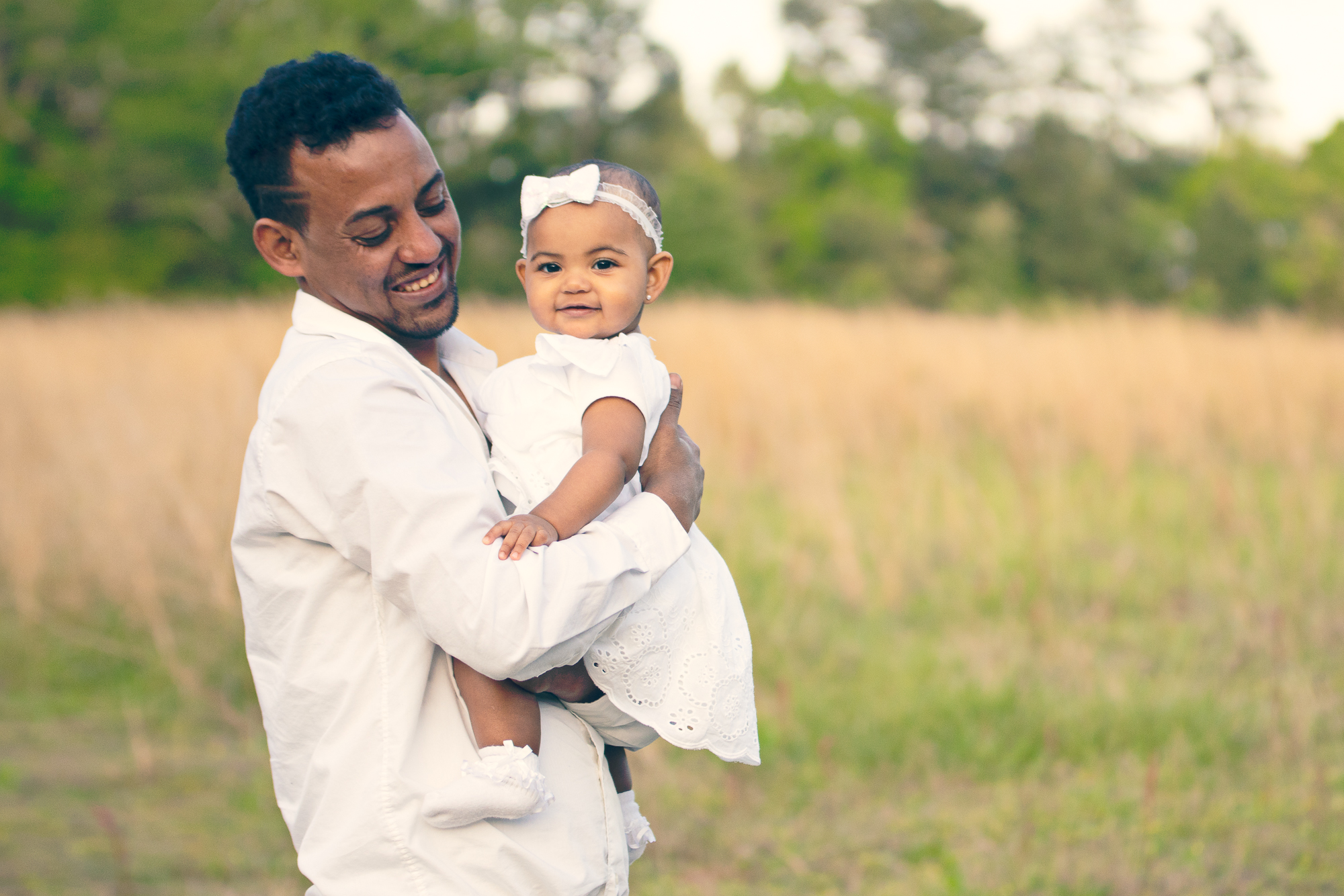 Gwinnett Family Photography