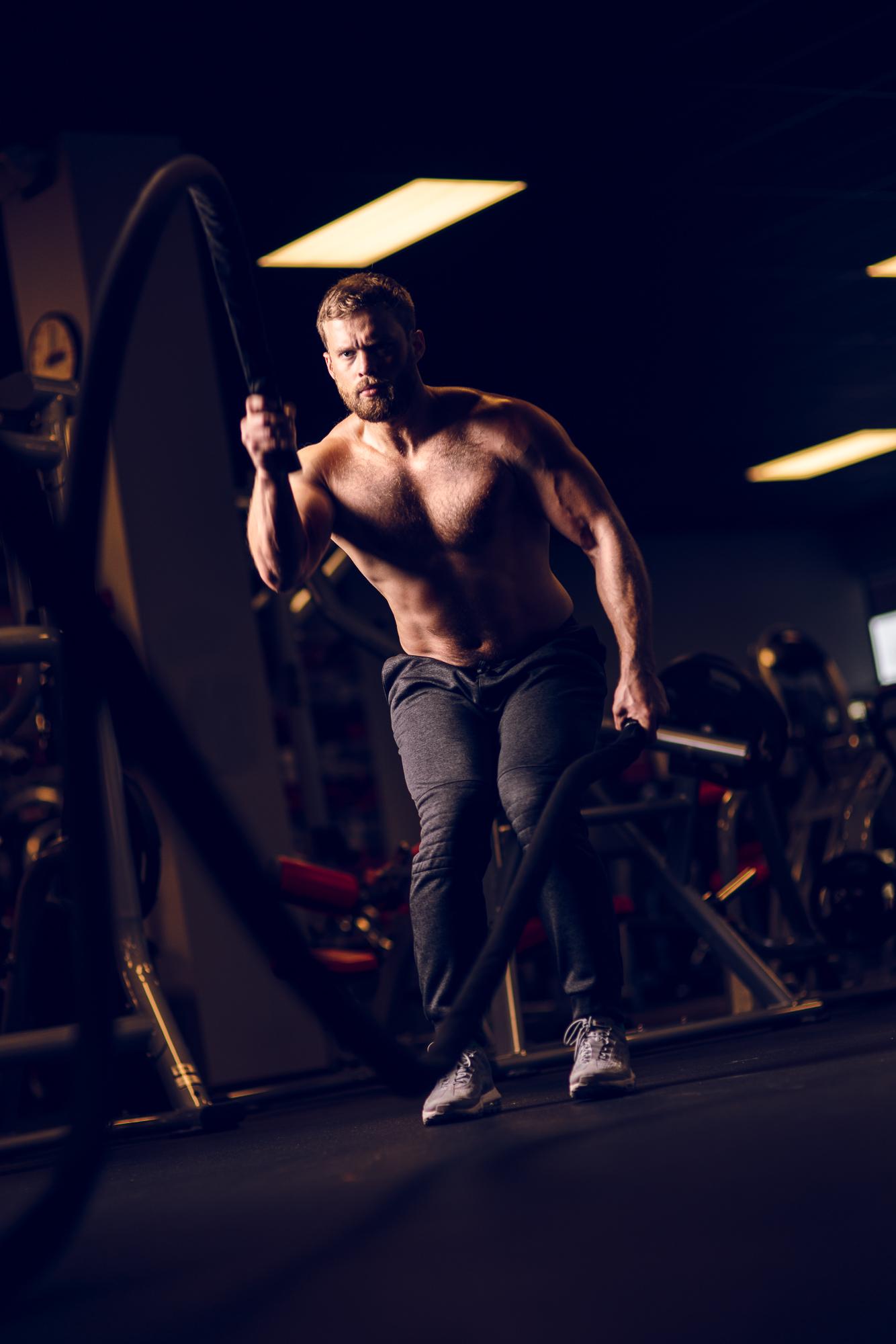Atlanta affordable Fitness Photographer-2.jpg