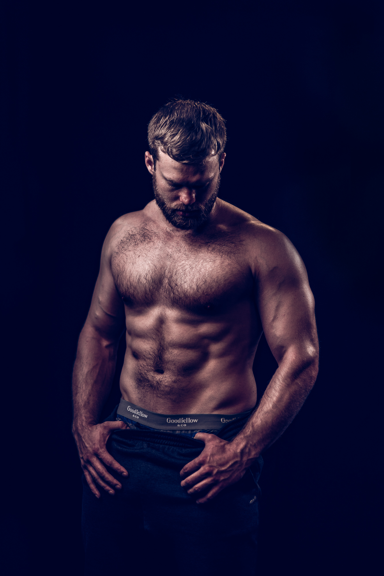 Atlanta affordable Fitness Photographer-3.jpg