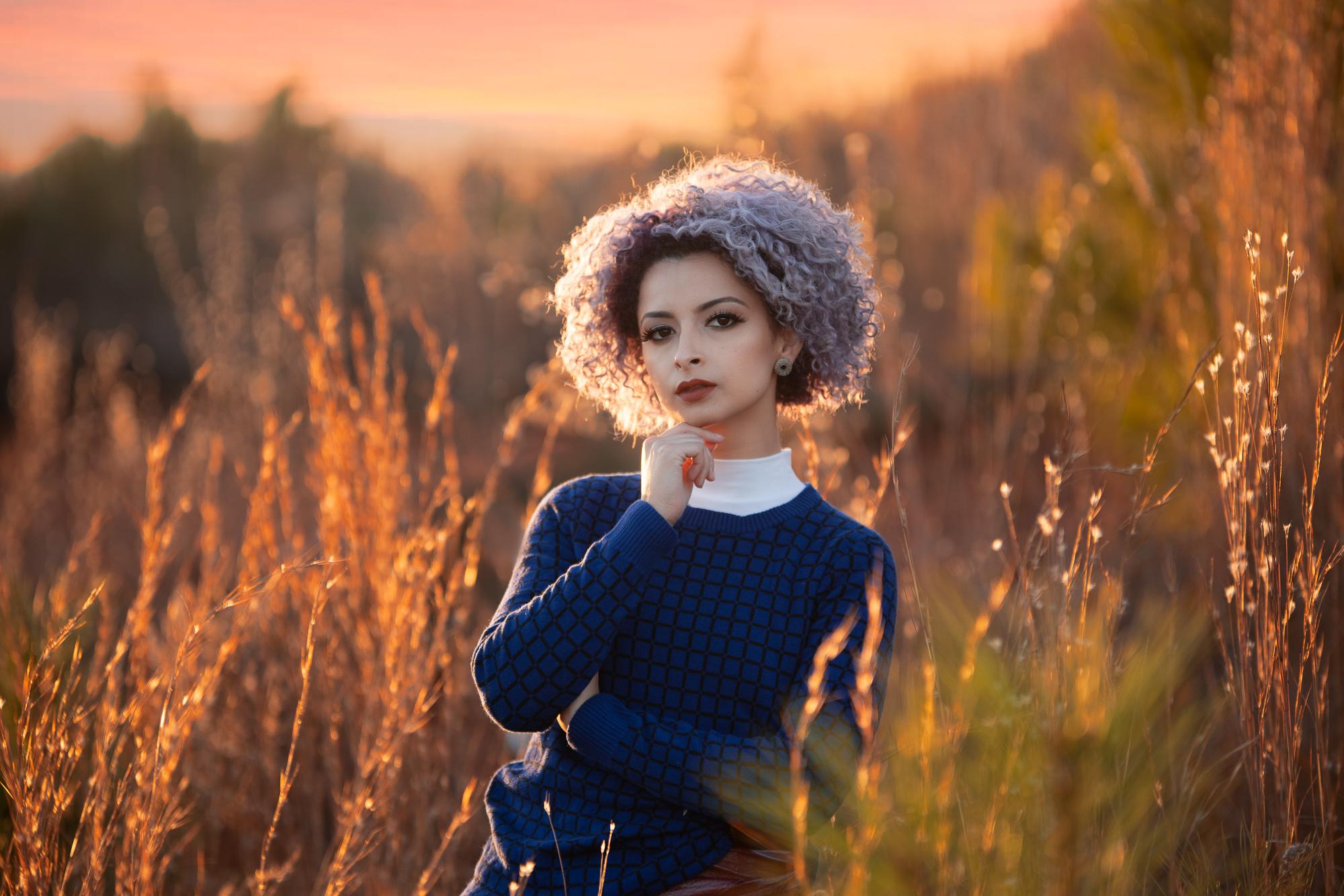 atlanta family kids photography-4.jpg