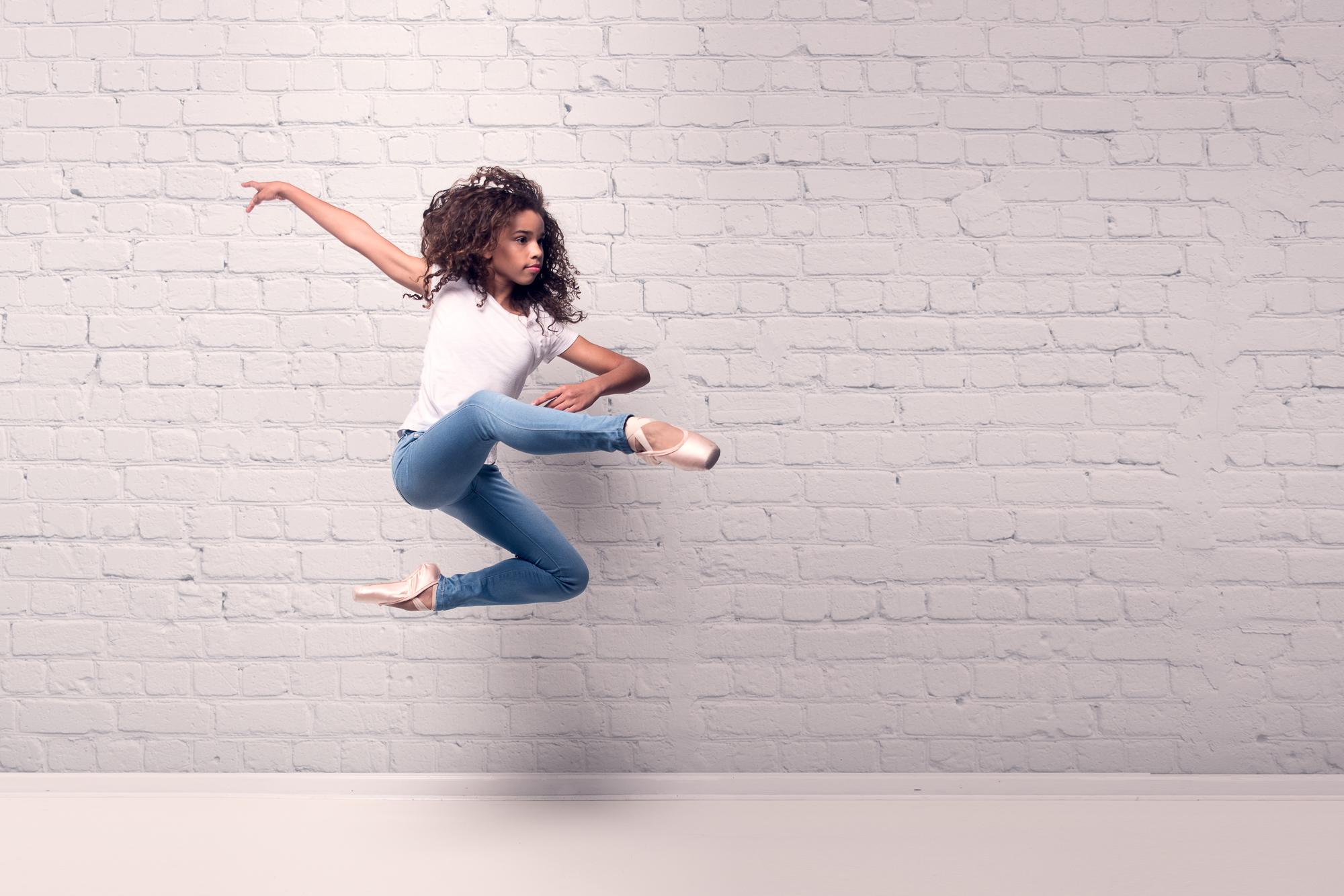 2019 atlanta dance photography-3.jpg