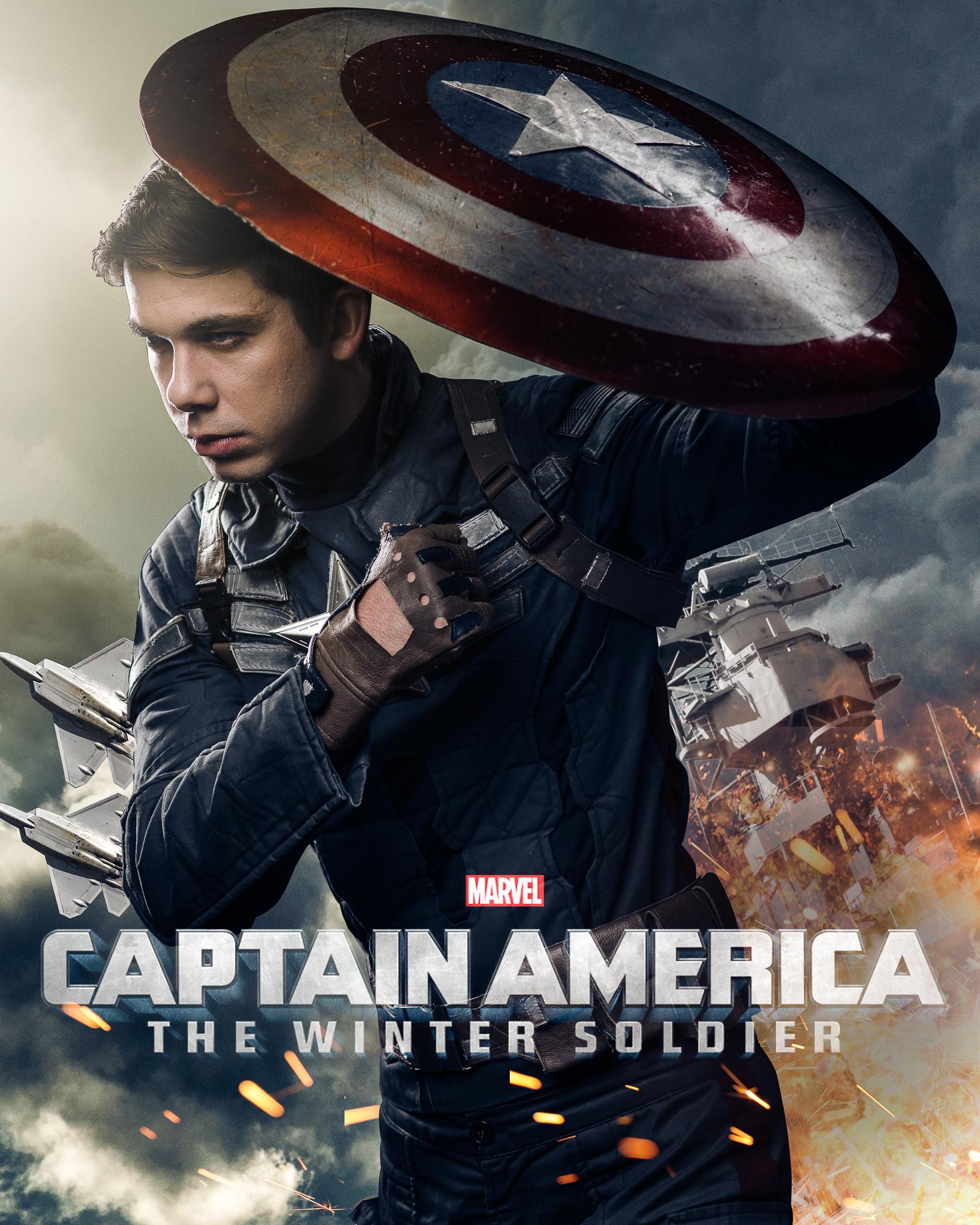 Atlanta Cosplay Captain America 2019 1.jpg