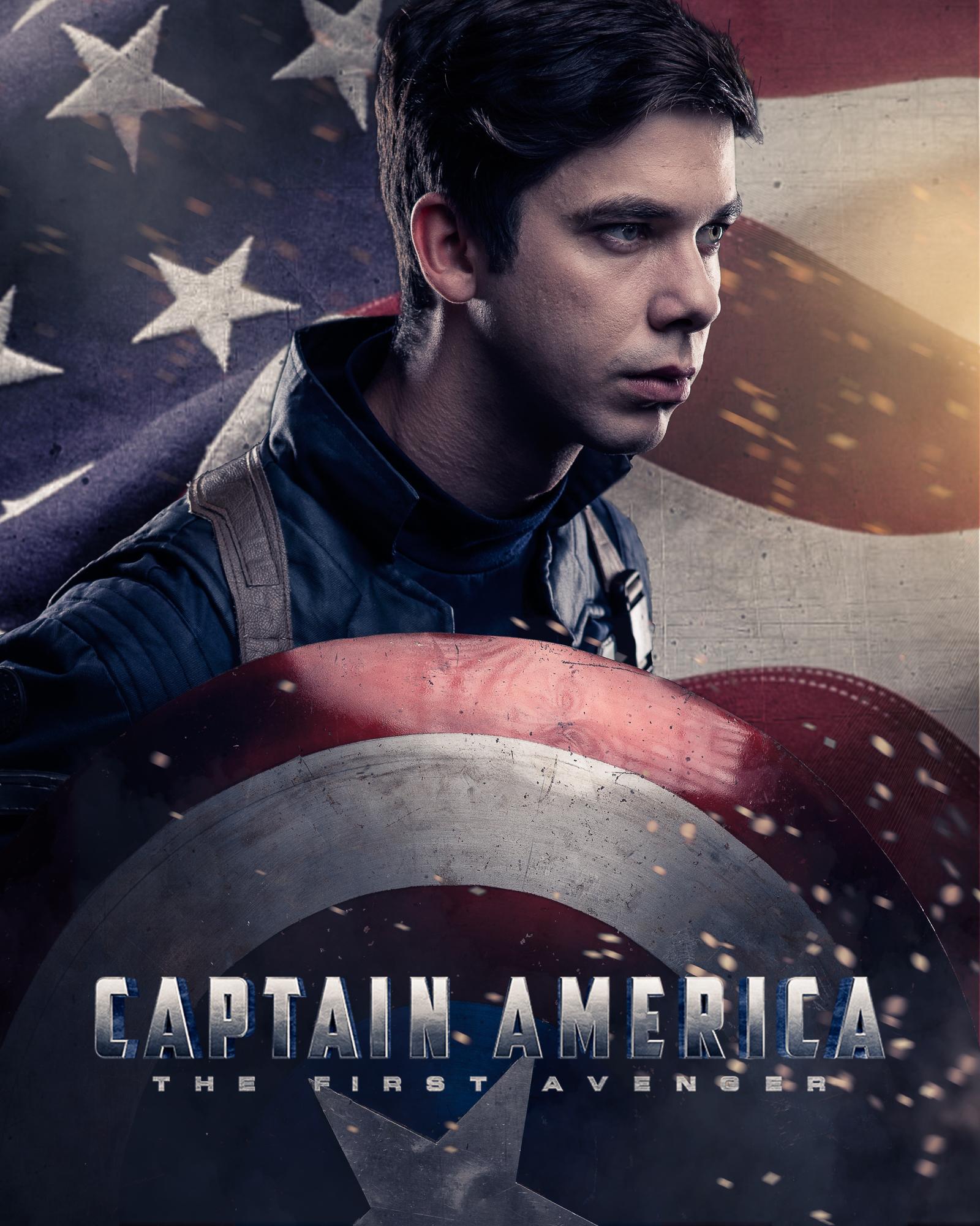 Atlanta Cosplay Captain America 2019 2.jpg