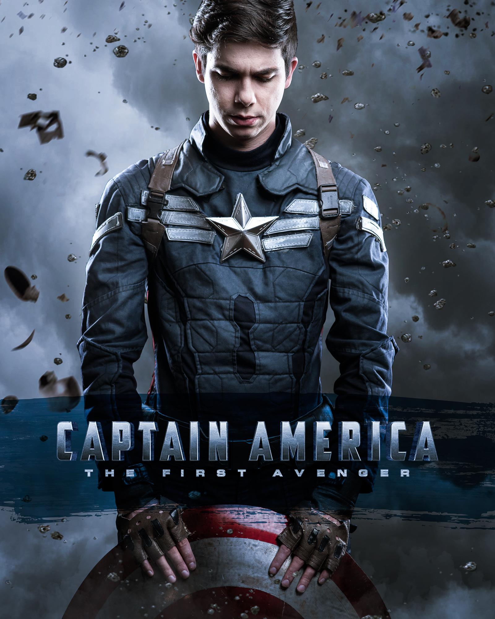 Atlanta Cosplay Captain America 2019 3.jpg