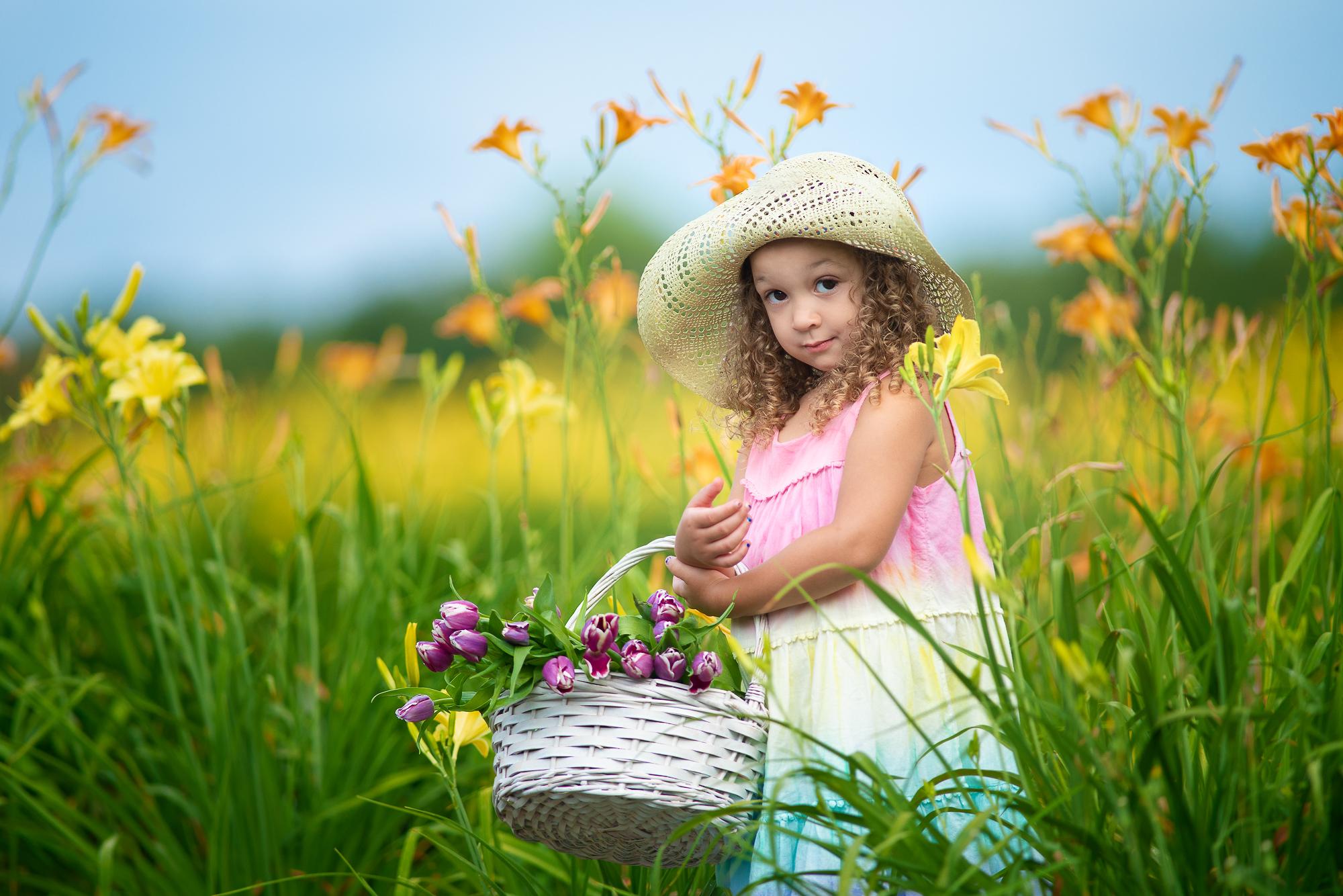 Lawrenceville Children Photographer.jpg