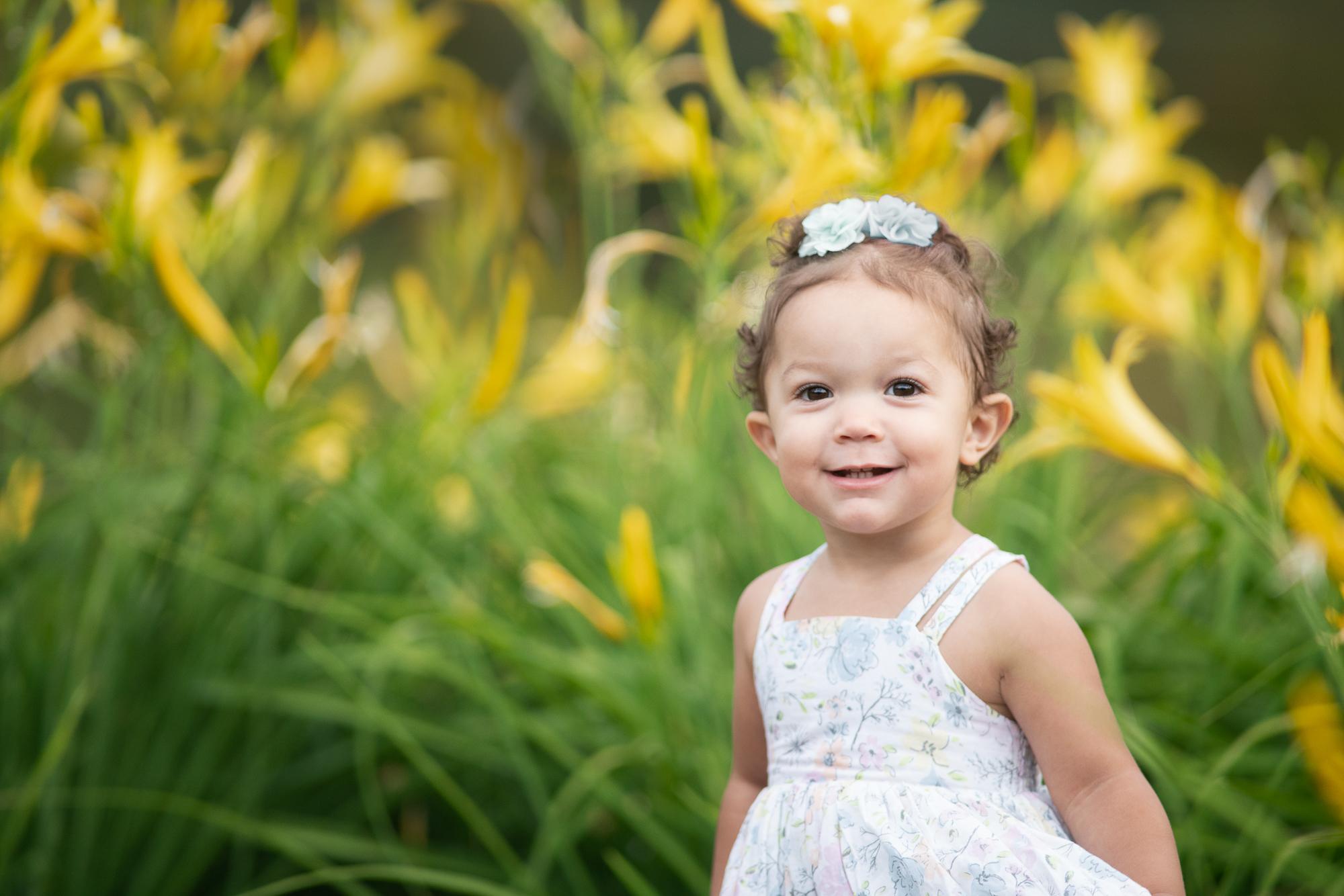 Gwinnett Family and Children Photographer