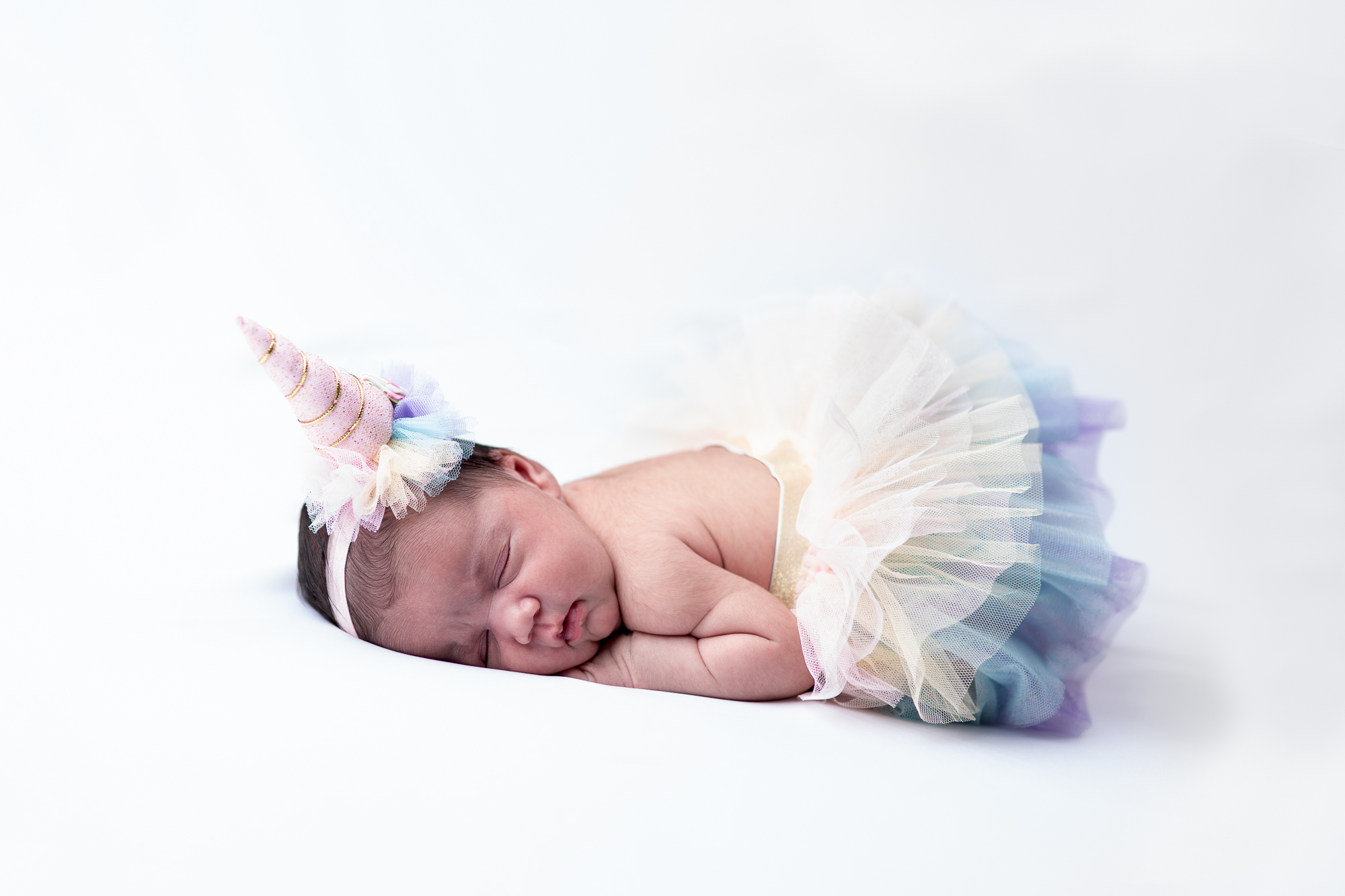 atlanta newborn baby pictures.jpg