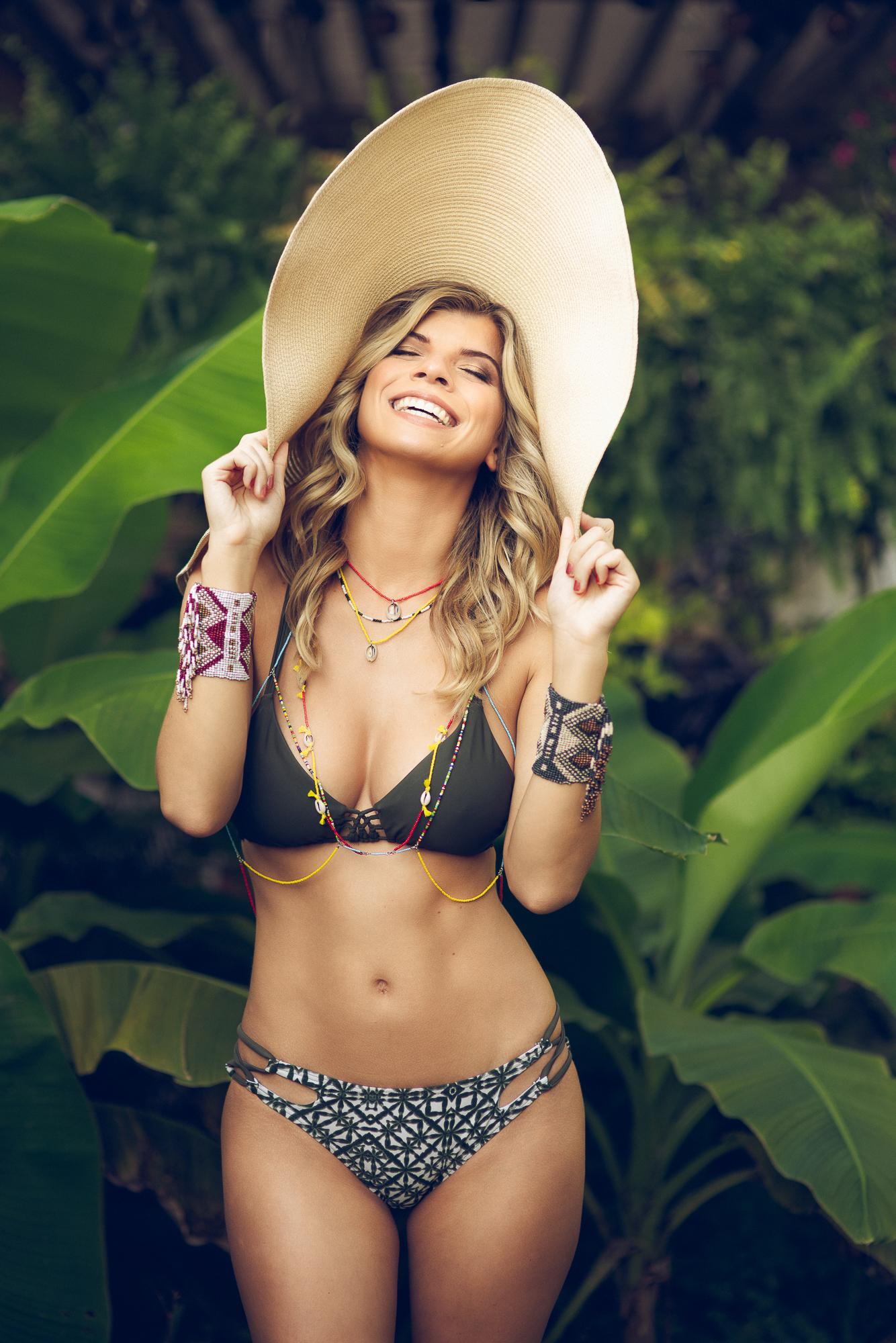 Bikini Photoshot Gwinnett.jpg